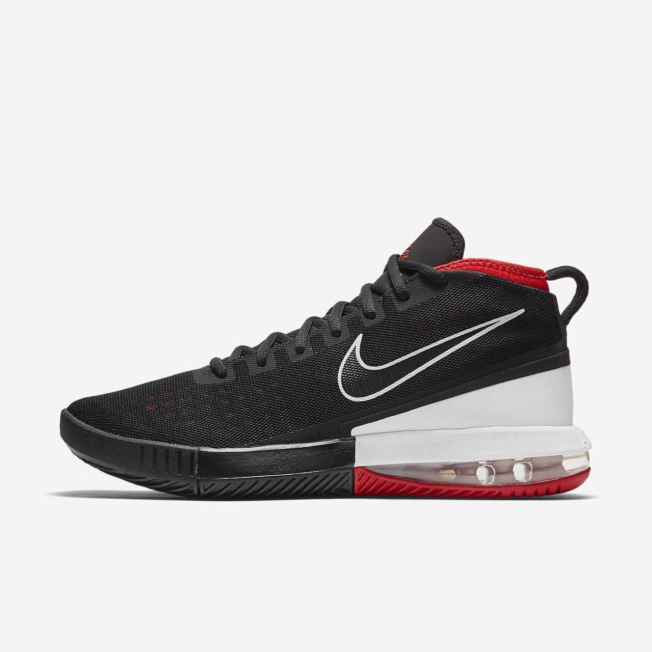 Nike Date De Sortie De La Sensation Air Max 2016 Pilote