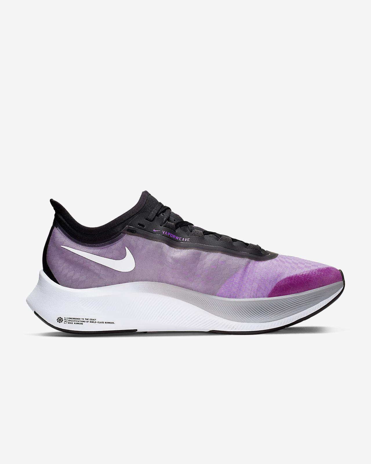 low price promo codes uk cheap sale Nike Zoom Fly 3 Men's Running Shoe