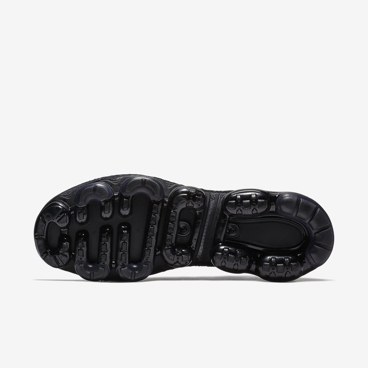 Sapatilhas de running Nike Air VaporMax Flyknit para homem