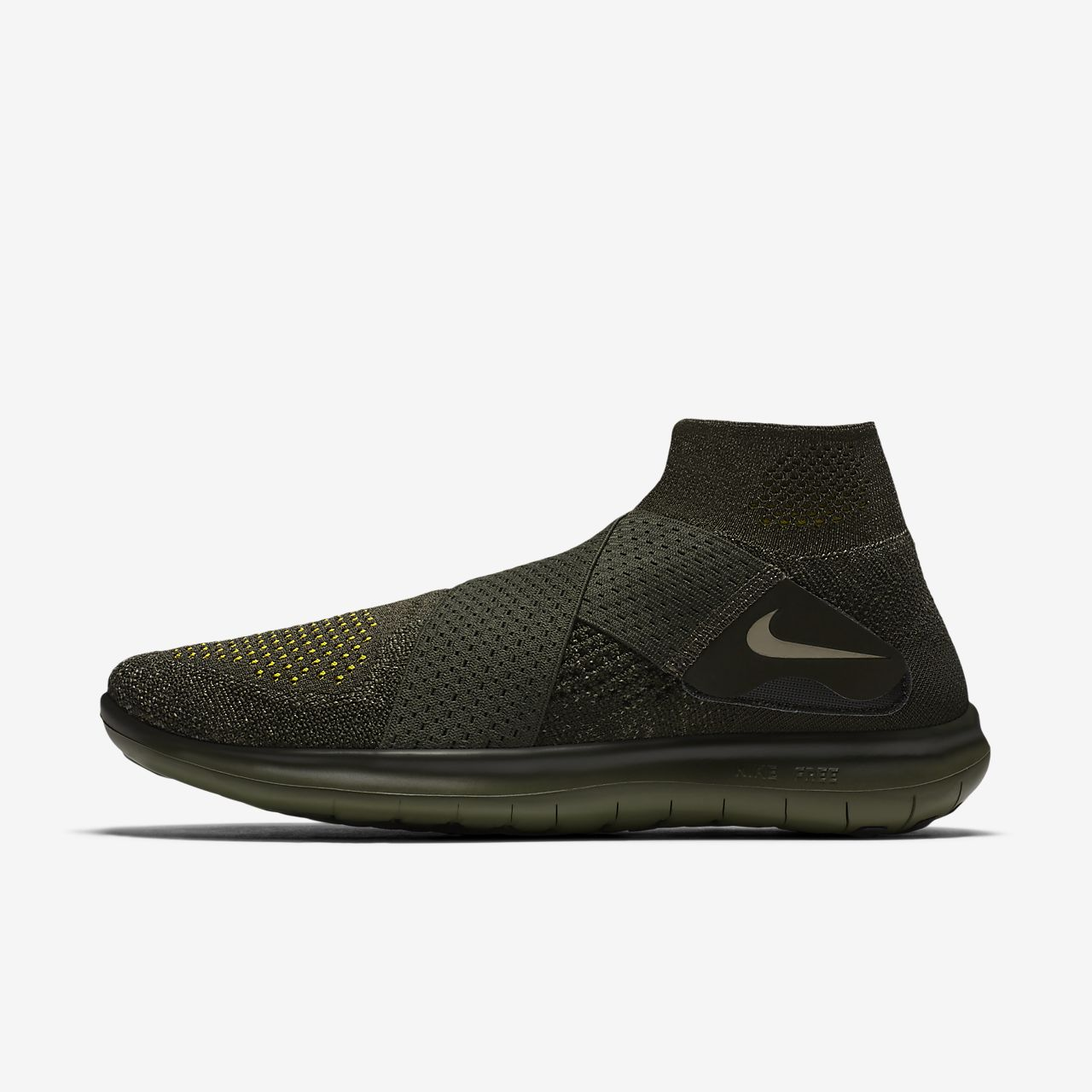 dc shoes for men low cut. nike free rn motion flyknit 2017 men\u0027s running shoe dc shoes for men low cut g