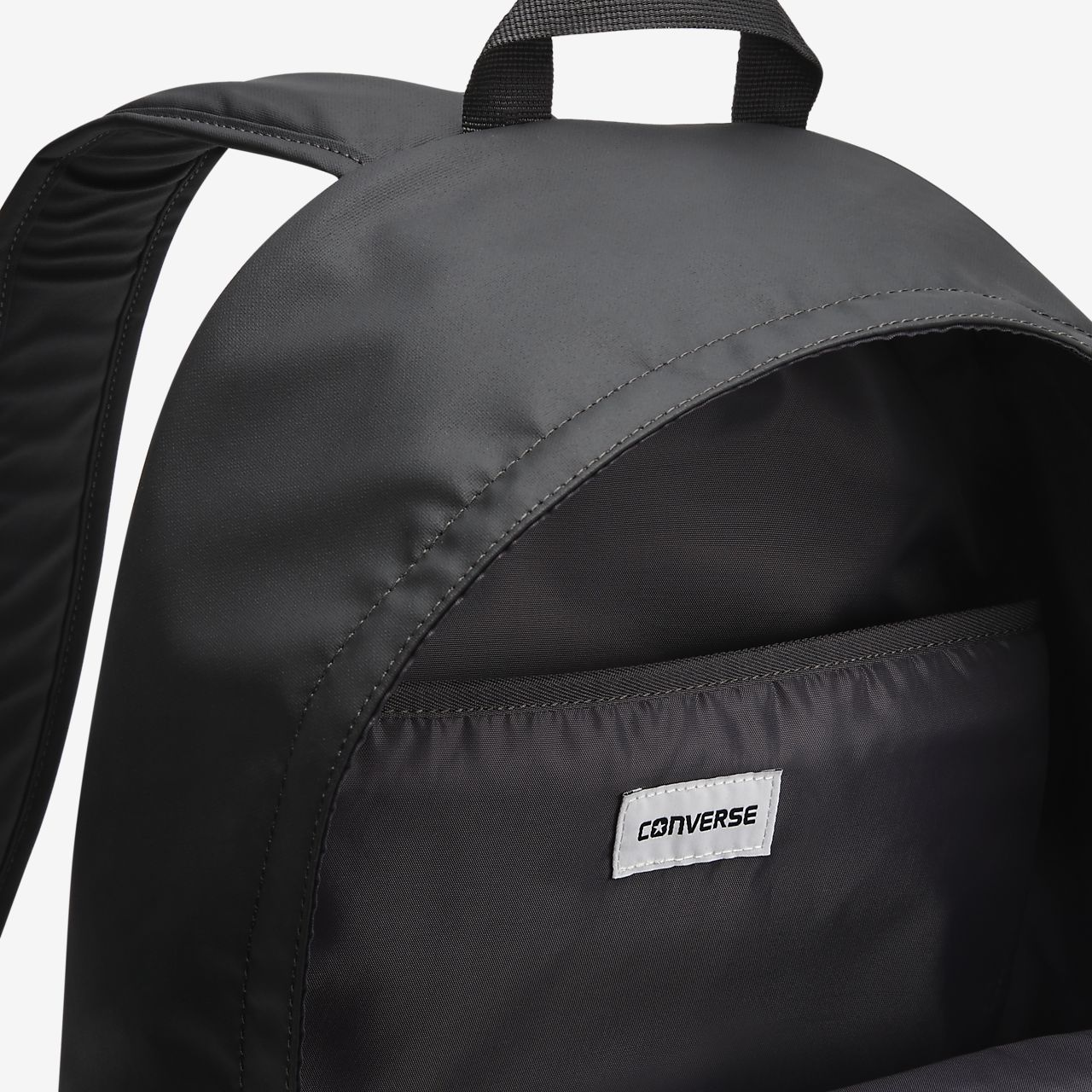 69fde2a04a2b Our Facilities. Our Facilities. converse backpack black