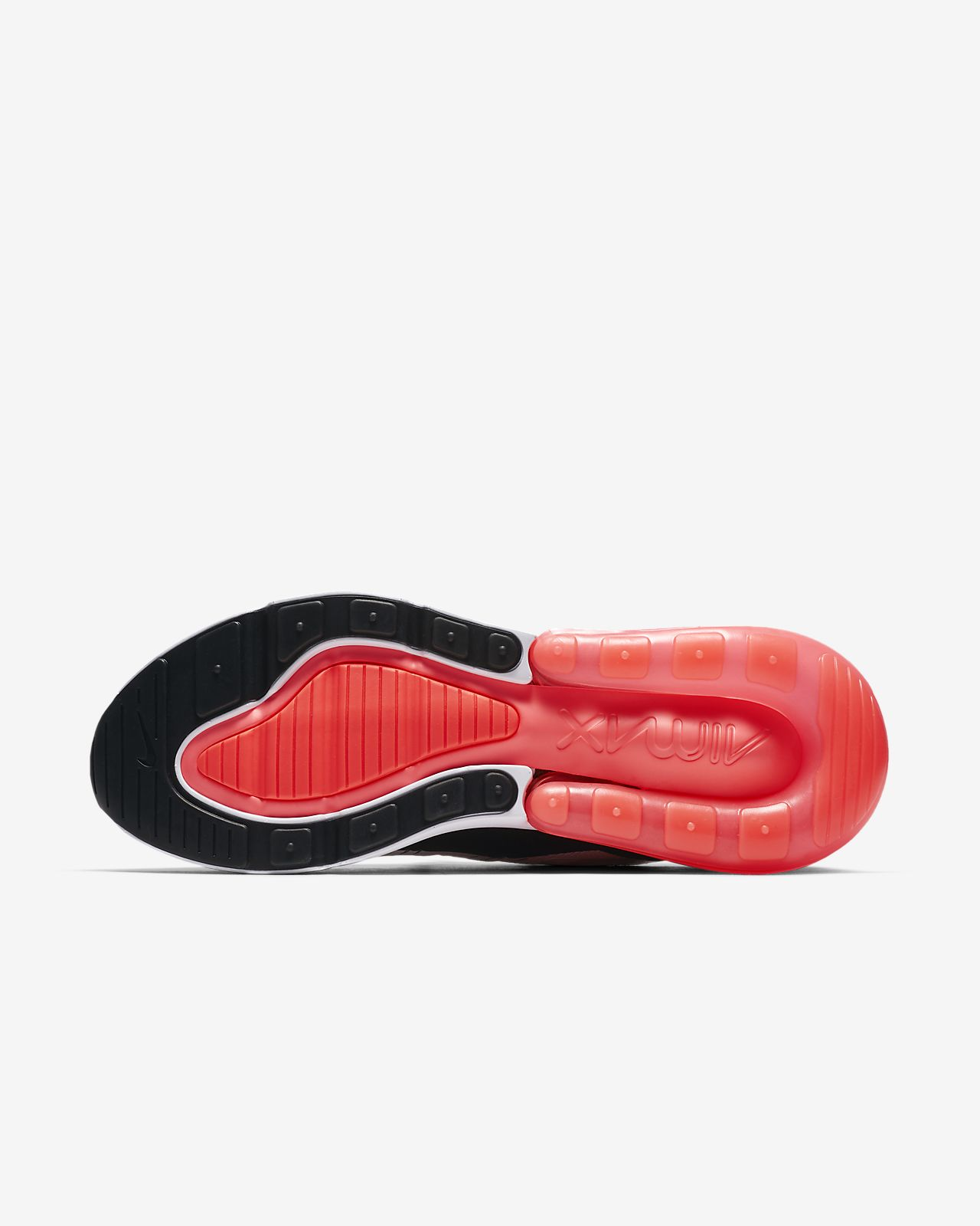 nike damaged skor return, Alla Röda Nike Air Max 90