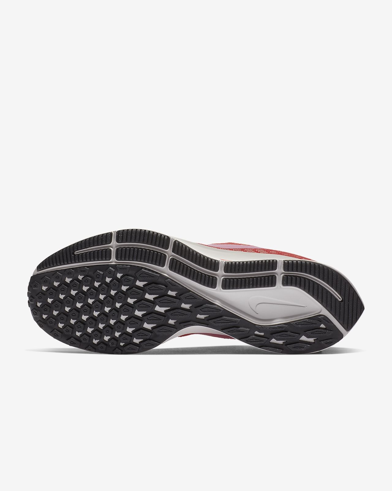0e89d10254730 Nike Air Zoom Pegasus 35 Women s Running Shoe. Nike.com GB