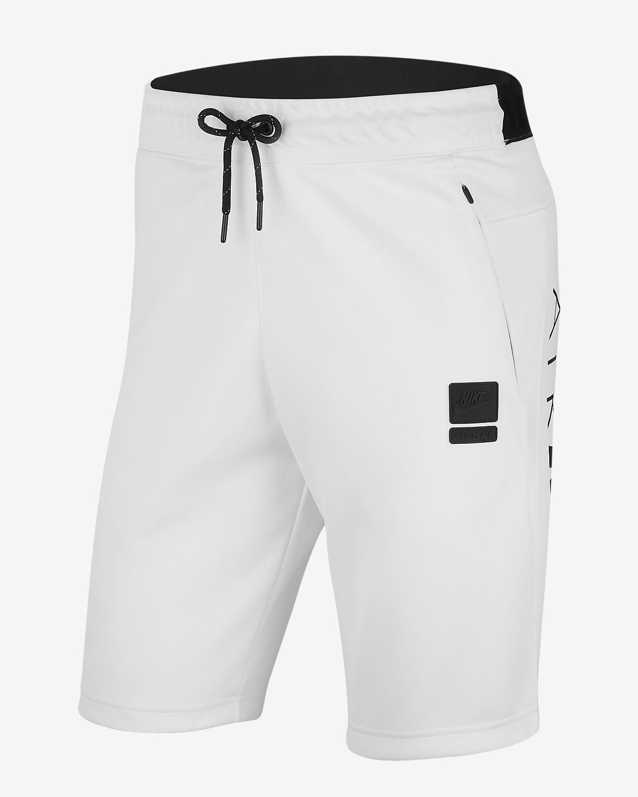 a86fbaf61f Nike Sportswear Men's Shorts