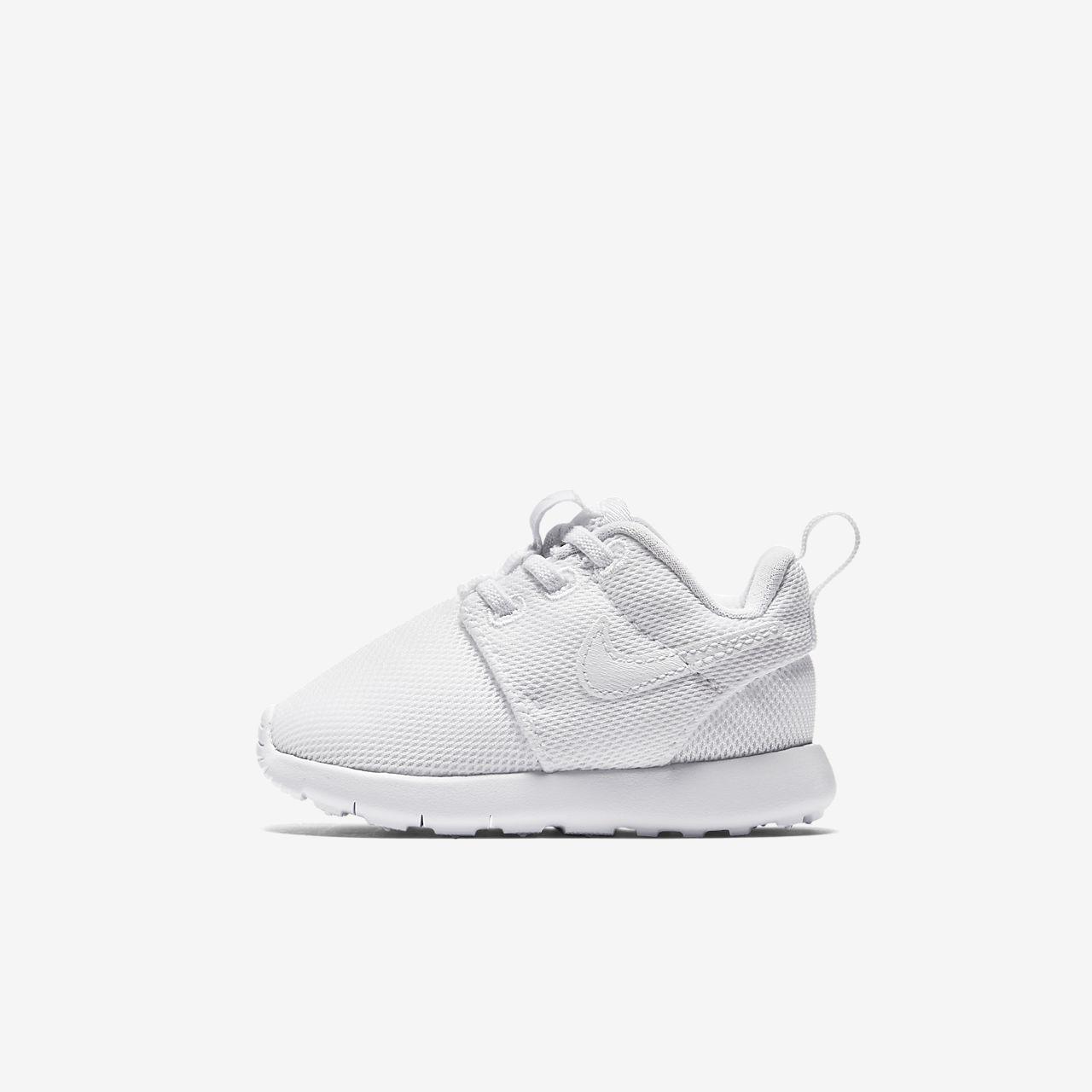 Chaussure Nike Roshe One pour Bébé Petit LU LU Petit ef5122