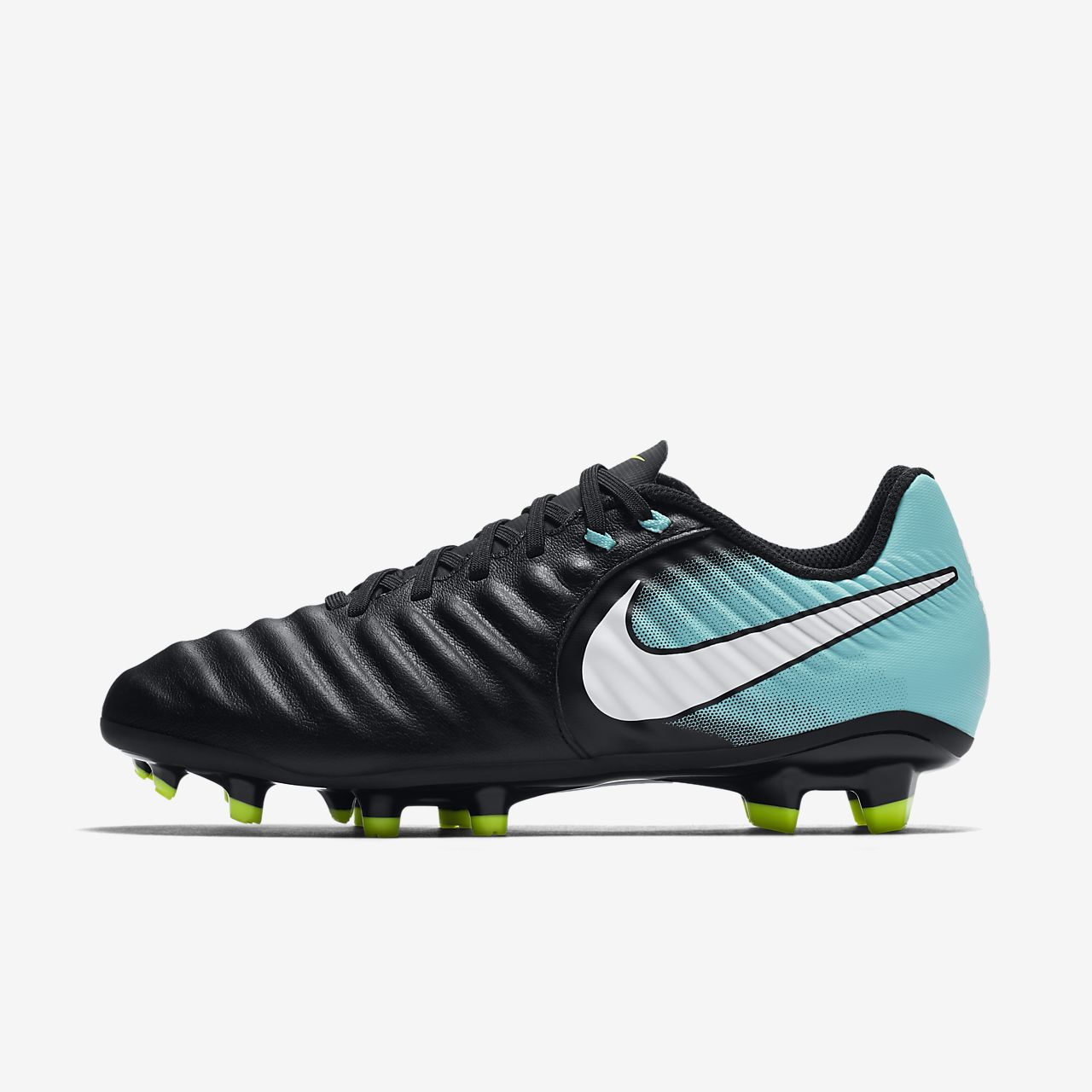 3d337d8df49e womens nike soccer cleats on sale > OFF54% Discounts