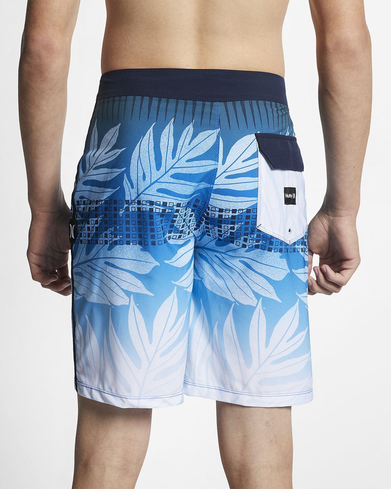 50e0e6f0fe732 Shorts da surf 20