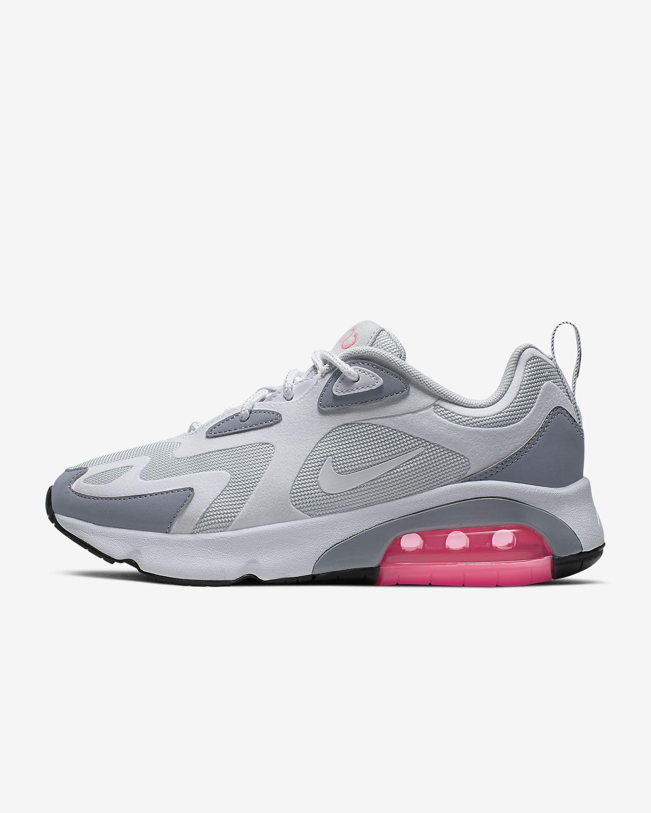 chaussure nike pour femme air max
