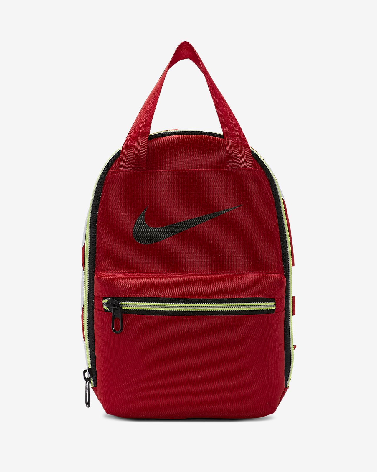 Nike Fuel Pack Lunch Bag