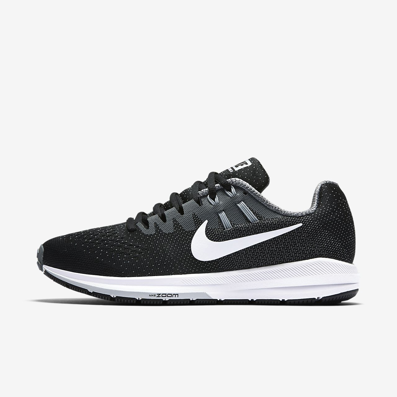 ... Nike Air Zoom Structure 20 Damen-Laufschuh