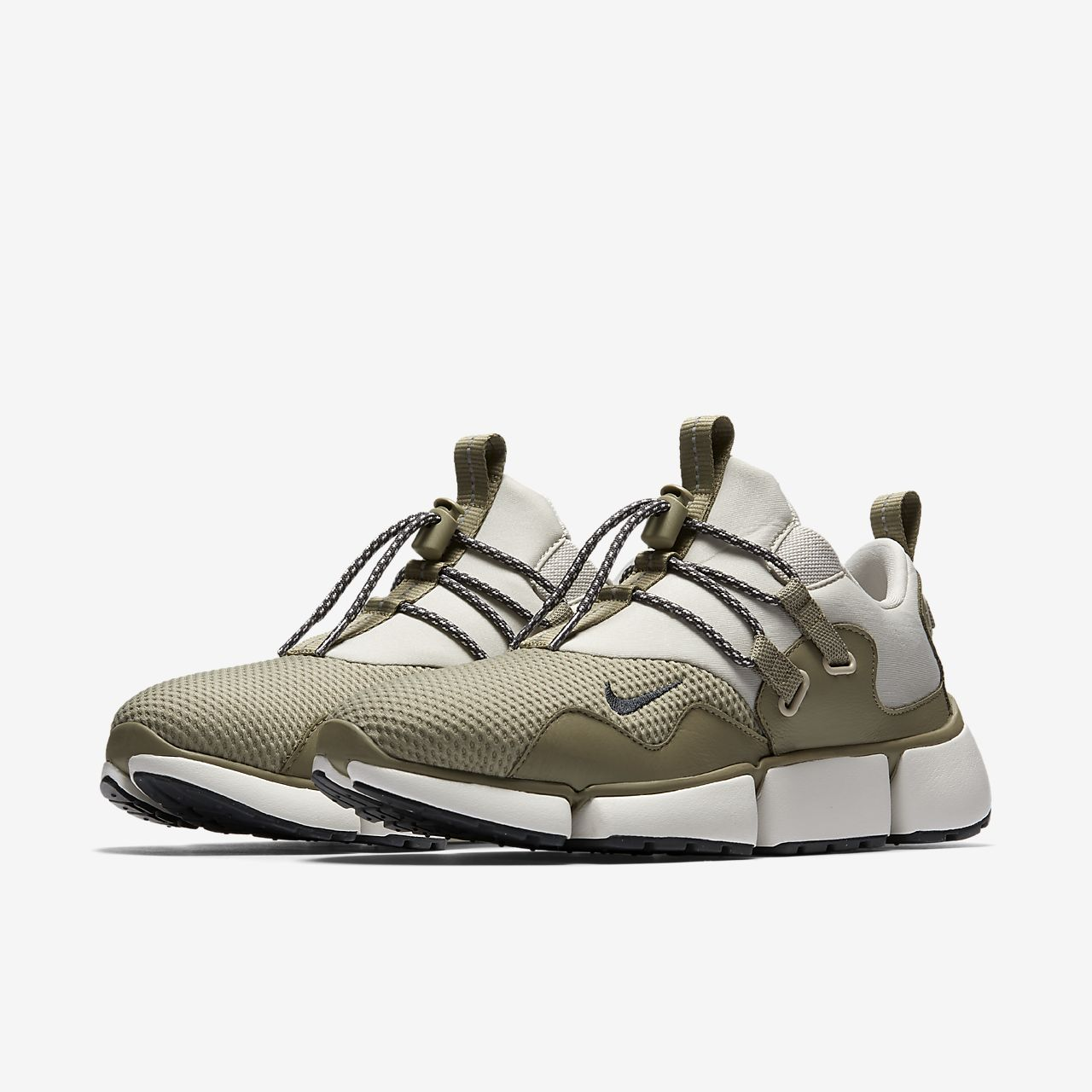 ... Nike Pocket Knife DM Men's Shoe