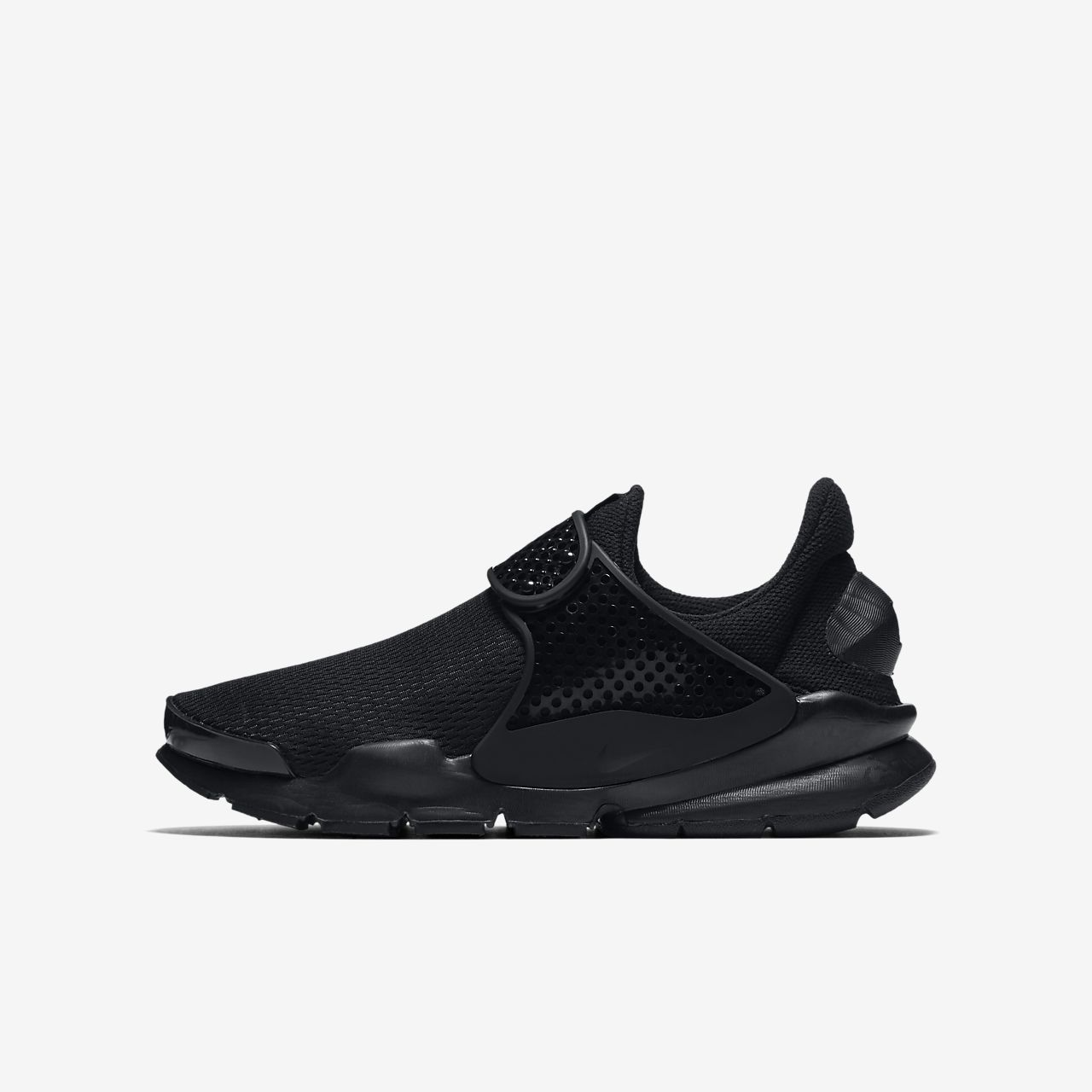 Low Resolution Nike Sock Dart Kinderschoen Nike Sock Dart Kinderschoen