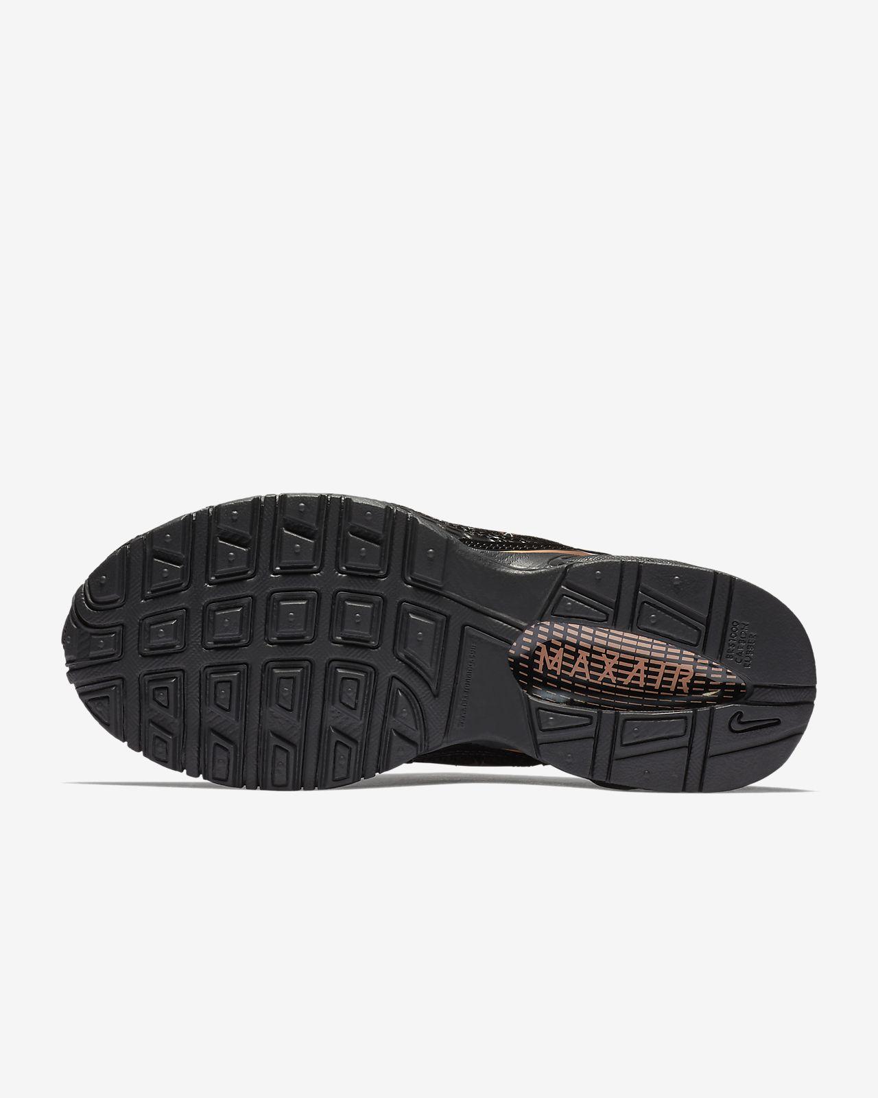 Max Torch Running 4 Women's Air Nike Shoe j4R35AL