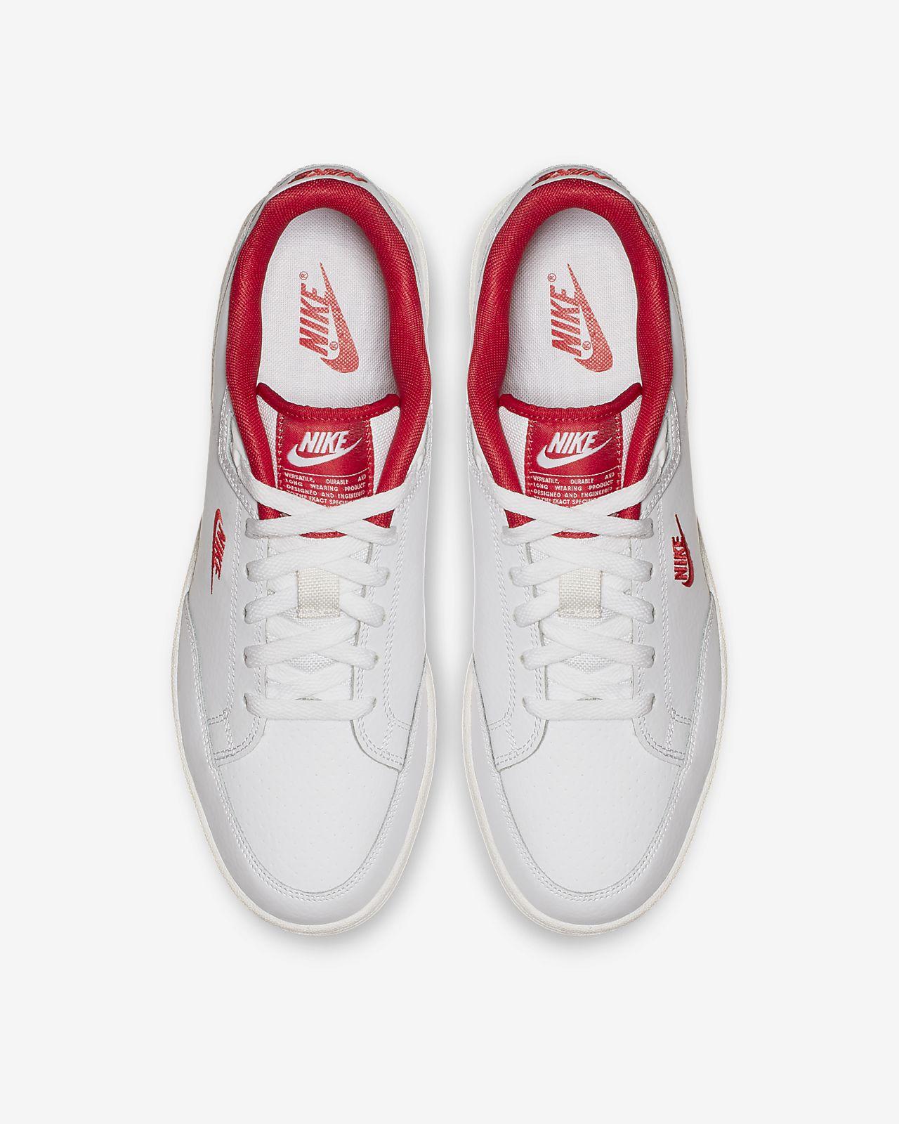 Calzado para hombre Nike Grandstand II. Nike.com MX 81d7d8b3748