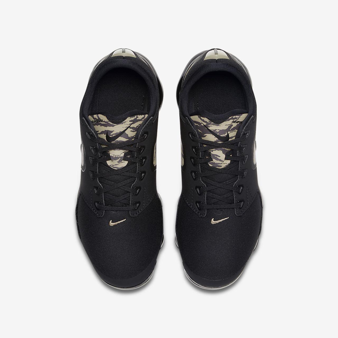 Nike Air Vapormax Infantil