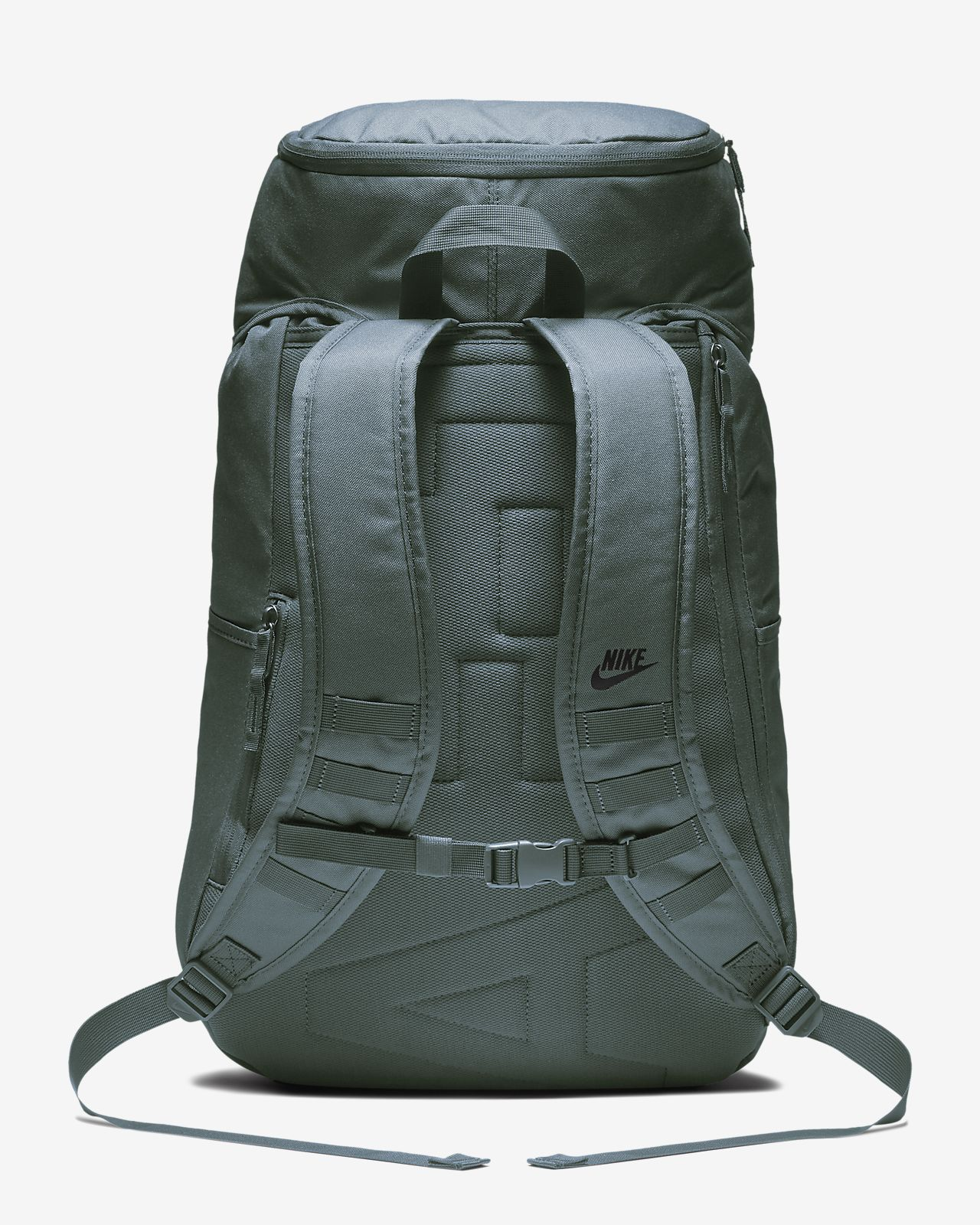 50ee5d6b97 Low Resolution Nike Sportswear AF1 Backpack Nike Sportswear AF1 Backpack