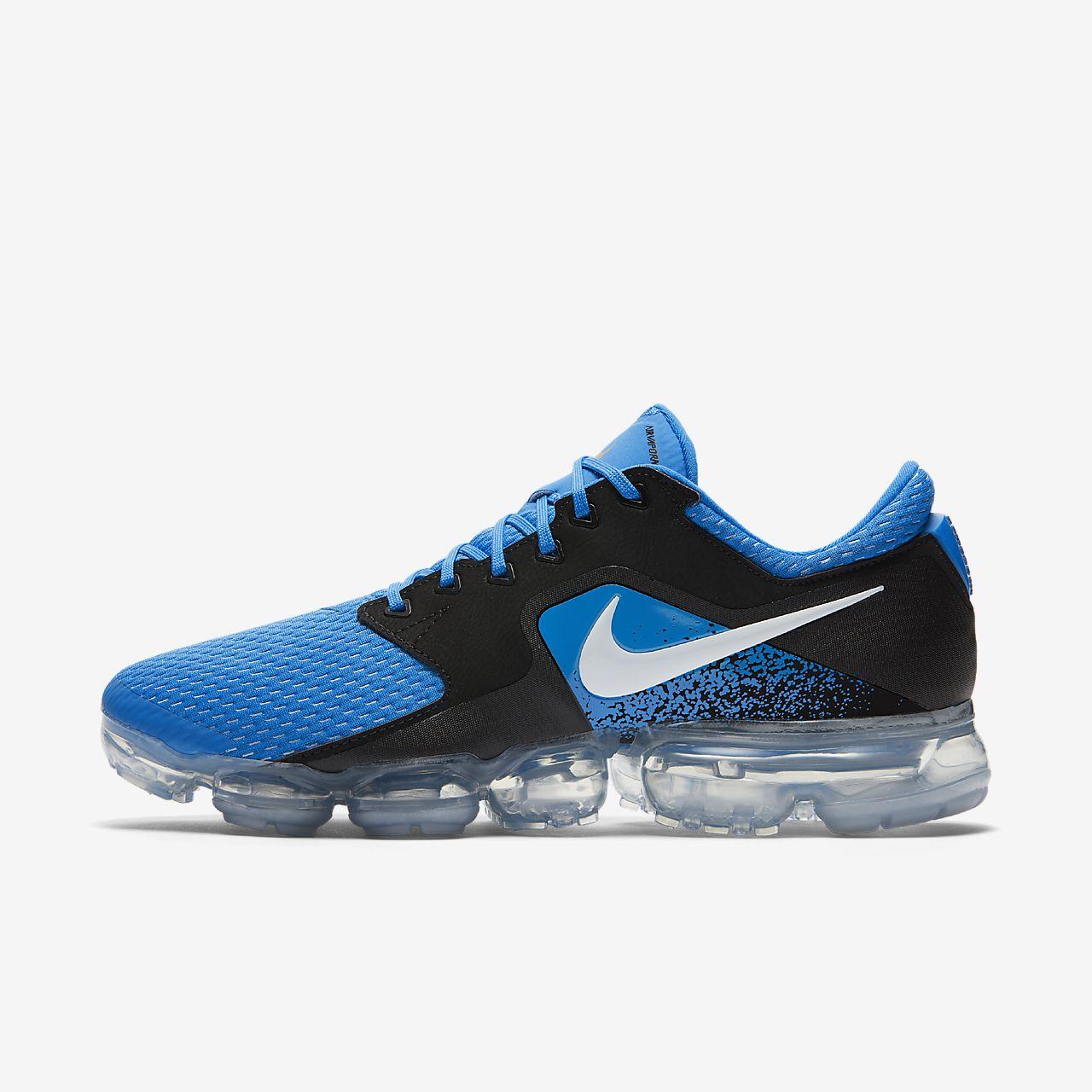 Nike Air VaporMax Erkek Ayakkabısı