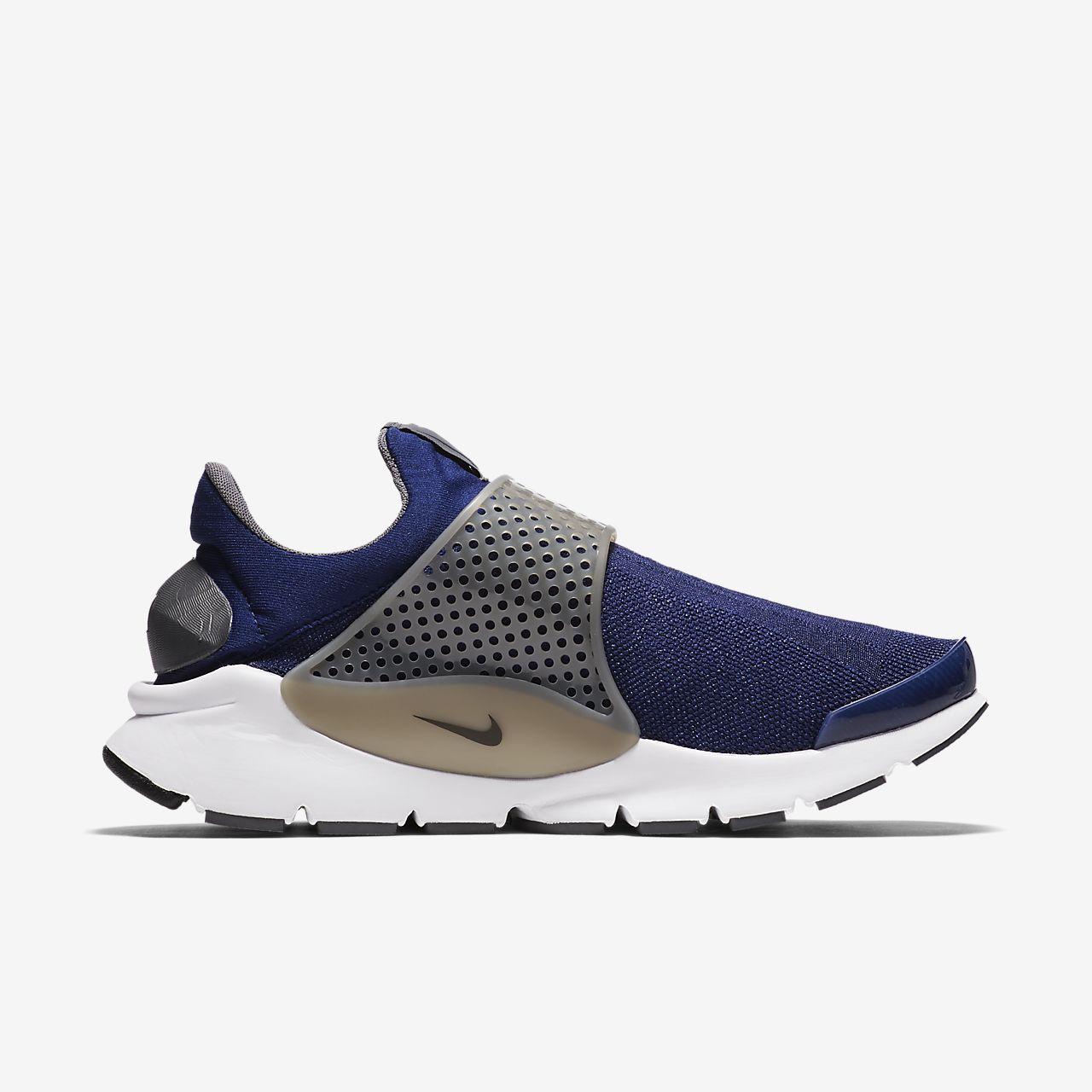 Zapatilla Nike Sock Dart Kjcrd 9 Kj57b0