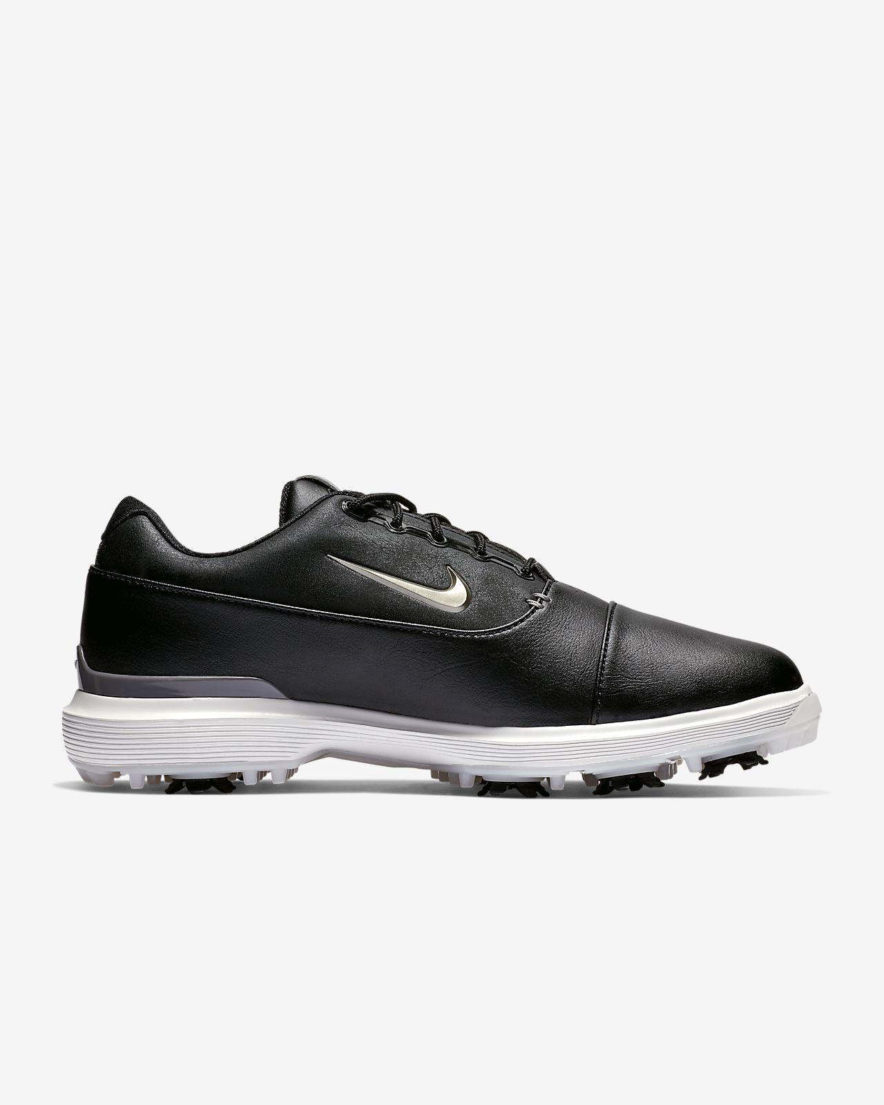842dda221db Nike Air Zoom Victory Pro Zapatillas de golf - Hombre. Nike.com ES