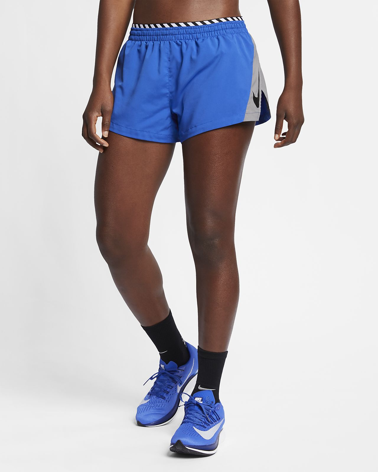 262a02883114 Low Resolution Nike Elevate Women s Running Shorts Nike Elevate Women s Running  Shorts