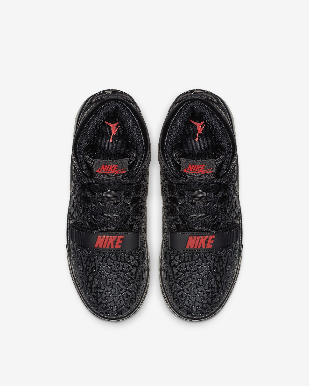 5a97188a8fc8 Air Jordan Legacy 312 Older Kids  Shoe. Nike.com AU