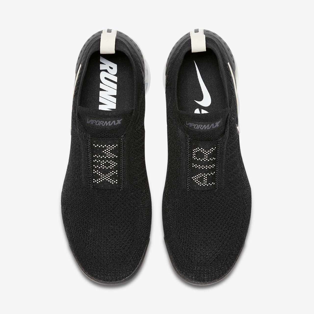size 40 46917 36885 ... Nike Air VaporMax Flyknit Moc 2 Shoe