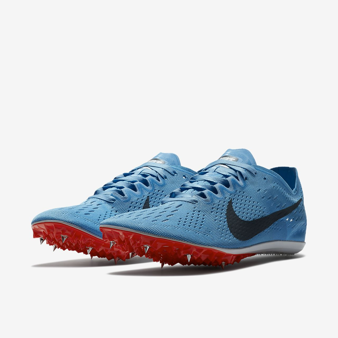 ... Scarpa chiodata da gara Nike Zoom Victory 3 - Unisex