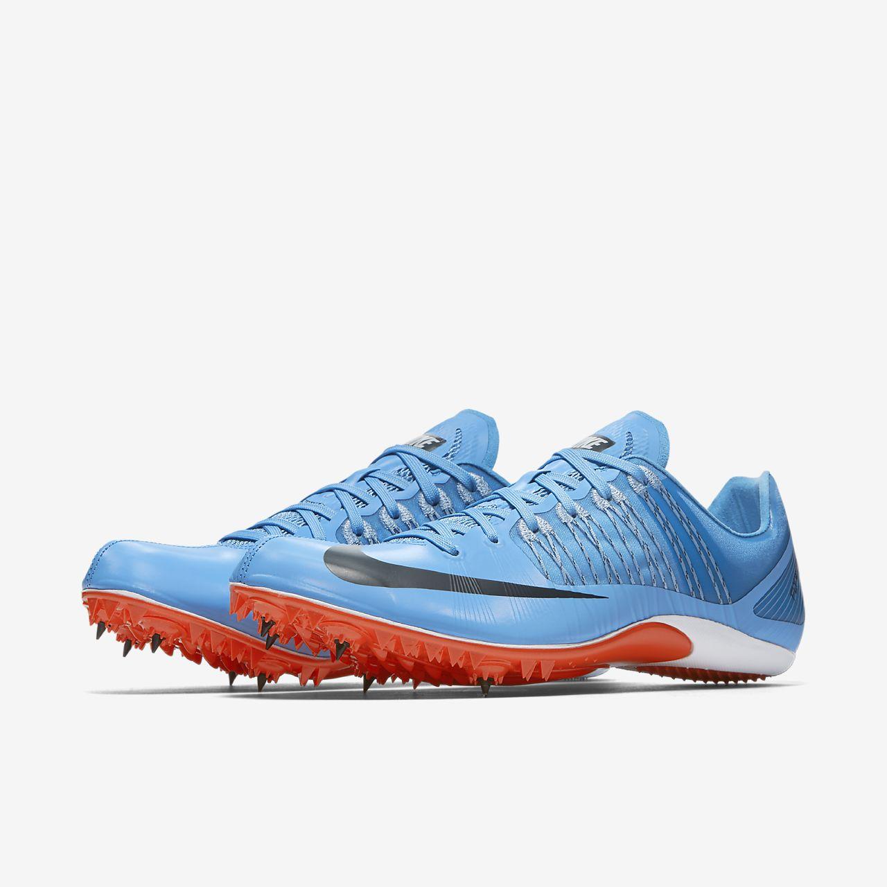 ... Nike Zoom Celar 5 Unisex Sprint Spike