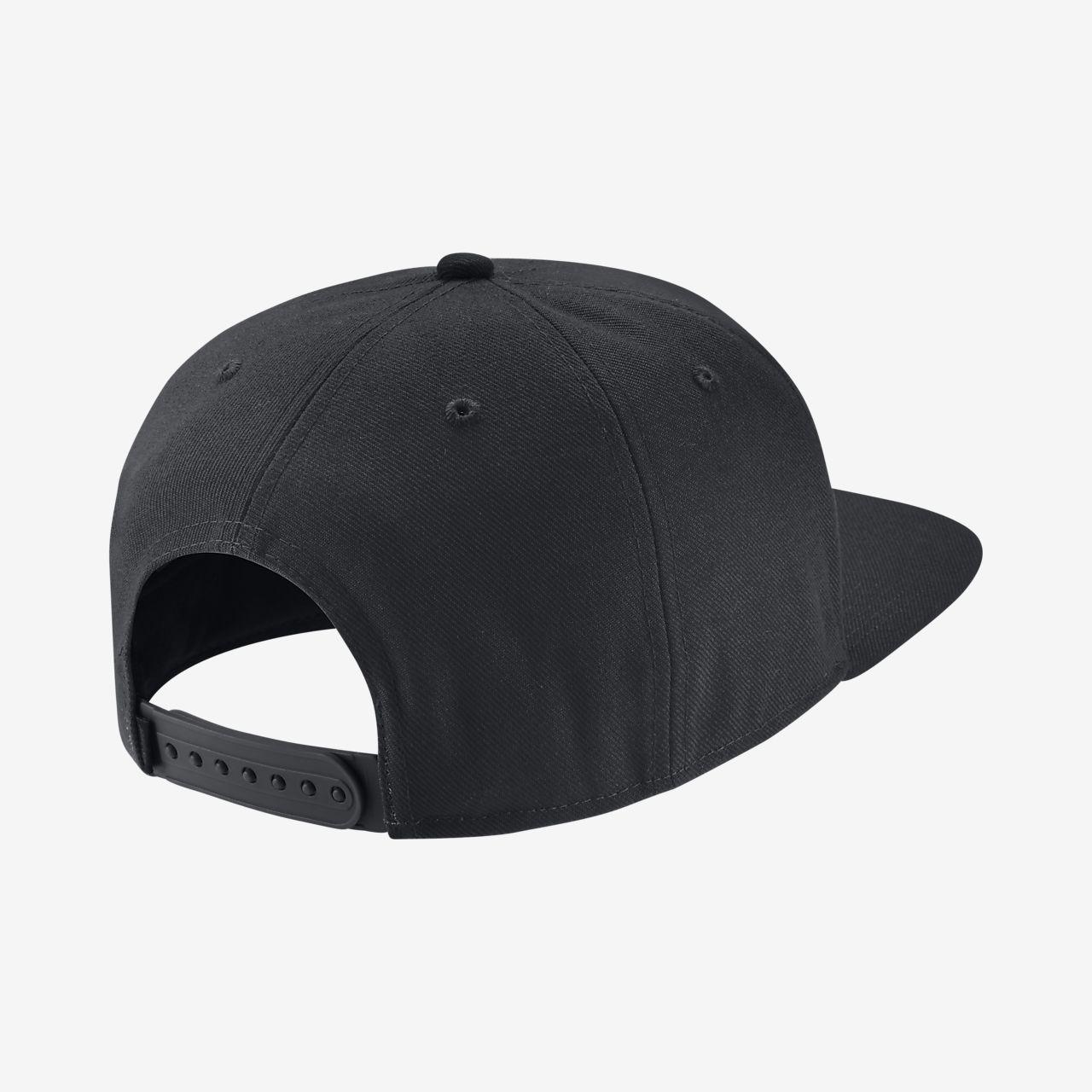 71ac0fa1a Nike SB Icon Adjustable Hat. Nike.com