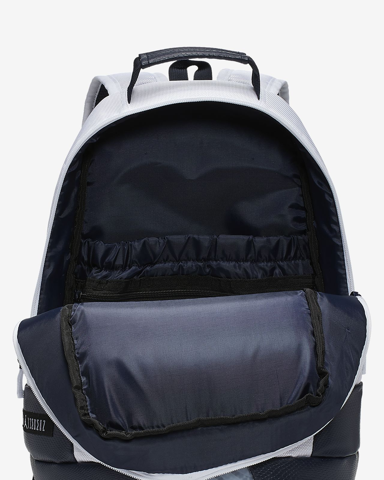 cfd8c0ad9e46e6 Low Resolution Jordan Retro 11 Backpack Jordan Retro 11 Backpack