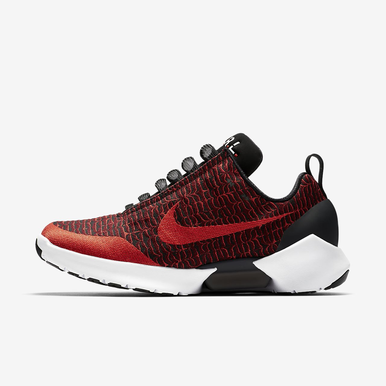 0 1 Gb Hommeprise Pour Chaussure Hyperadapt Nike mNnP80Ovyw
