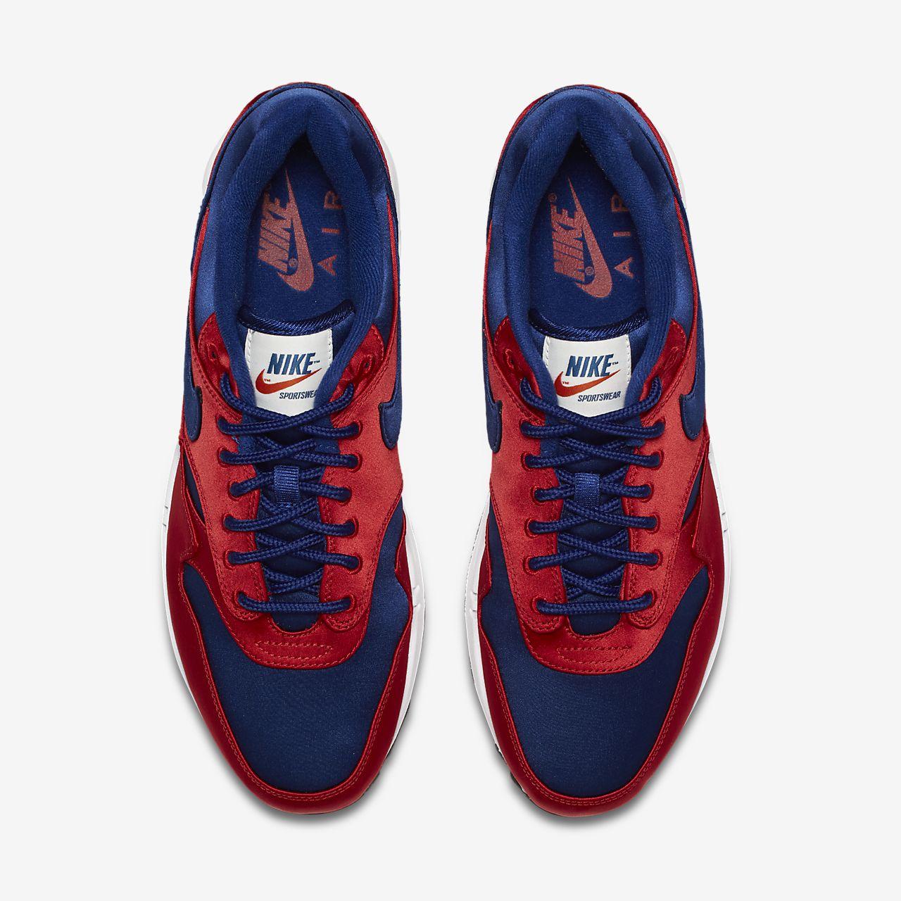 ... Nike Air Max 1 SE Men s Shoe 8a6ec9dfe