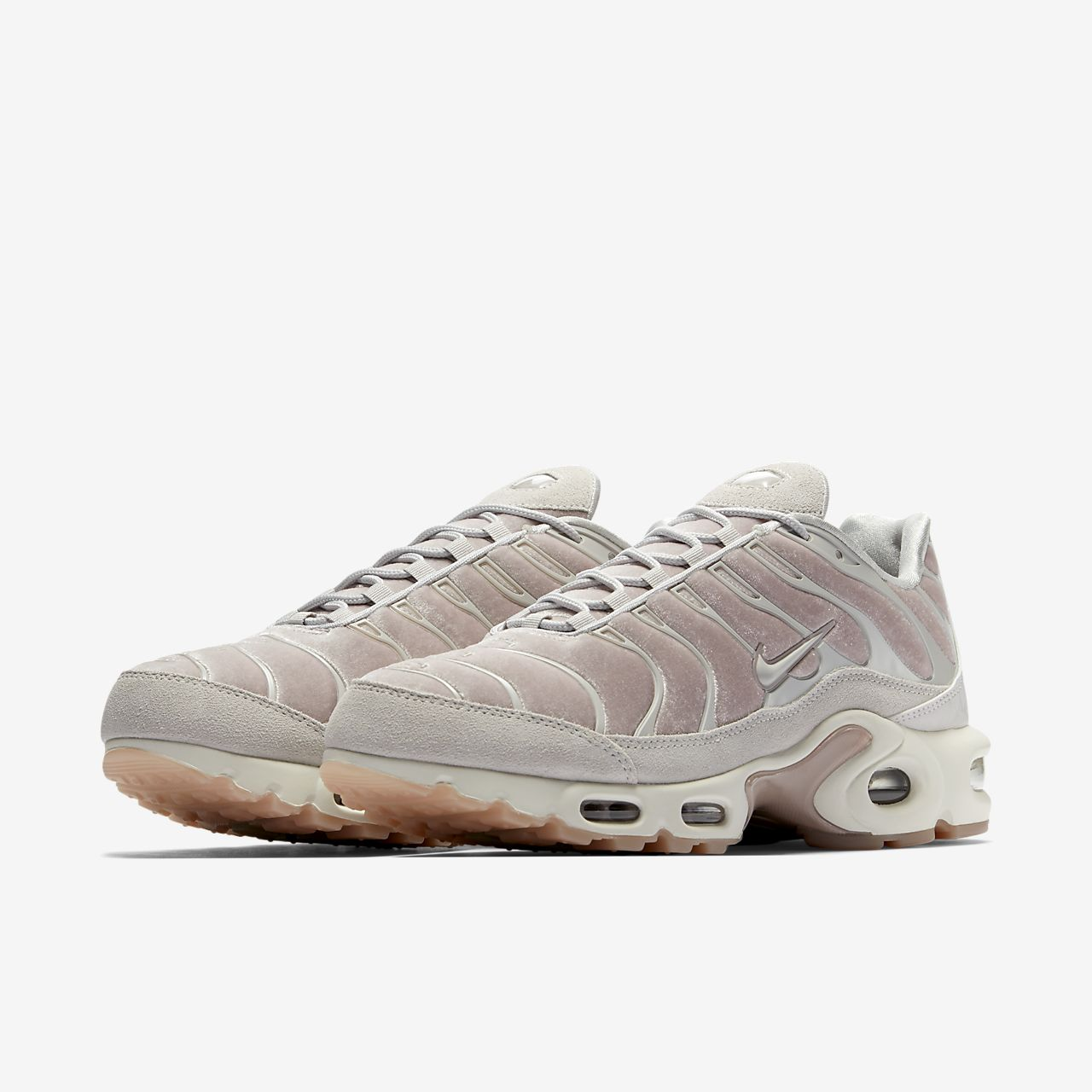 nike air max plus tn donna