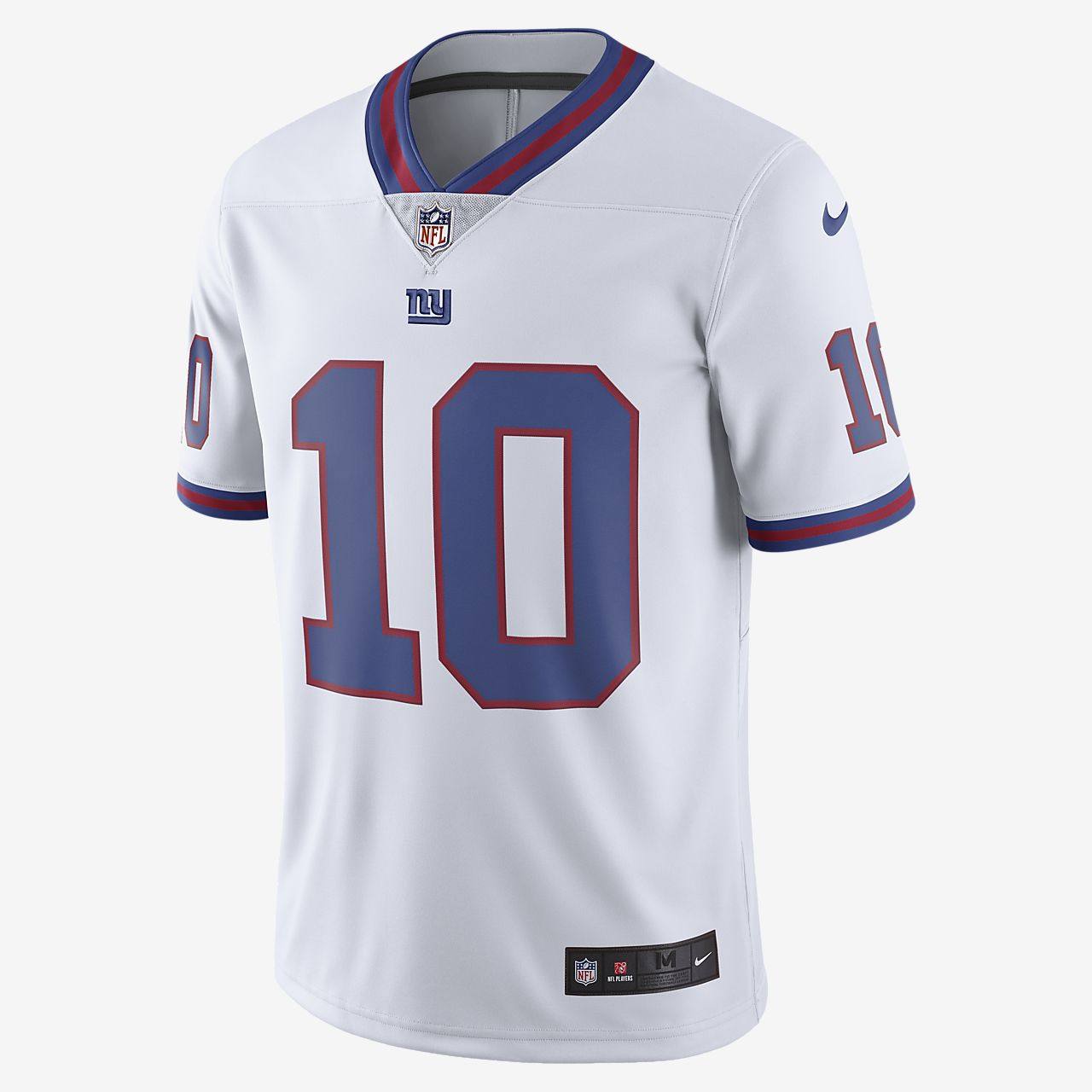 nfl limited jersey