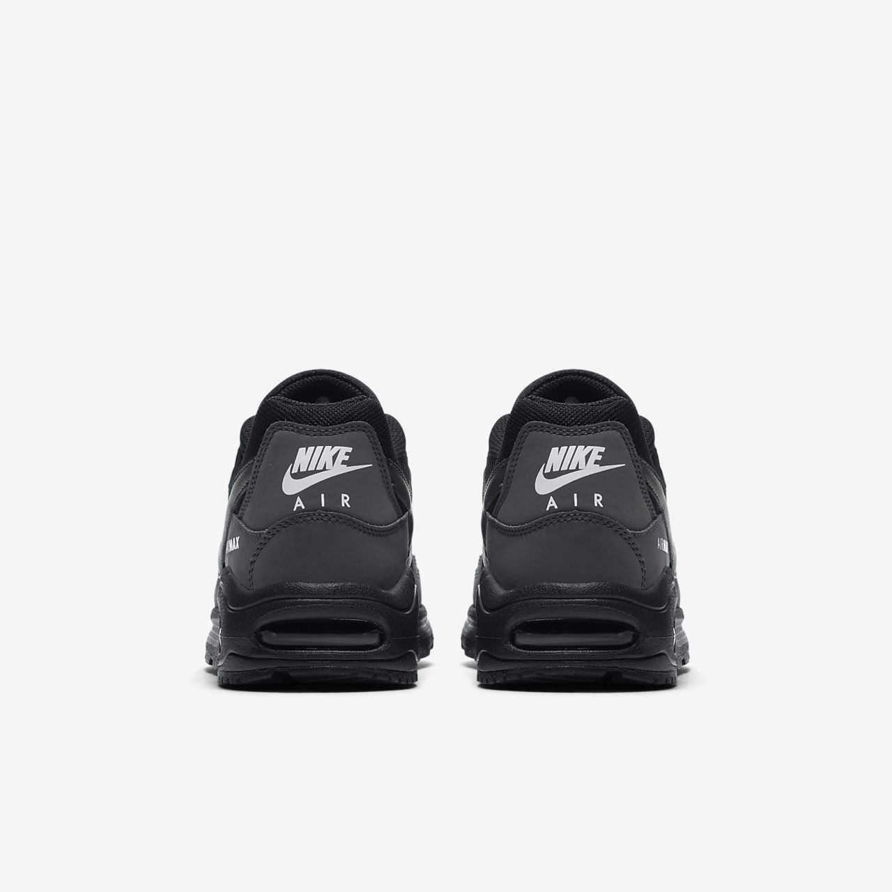 Details about Nike Air Max Command Flex GS Shoes Trainers Sneakers Boys Girls Ladies show original title