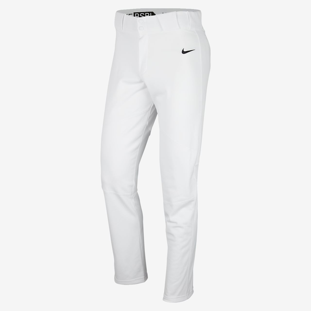 best cheap 0740a 9ea87 Men s Baseball Pants. Nike Pro Vapor