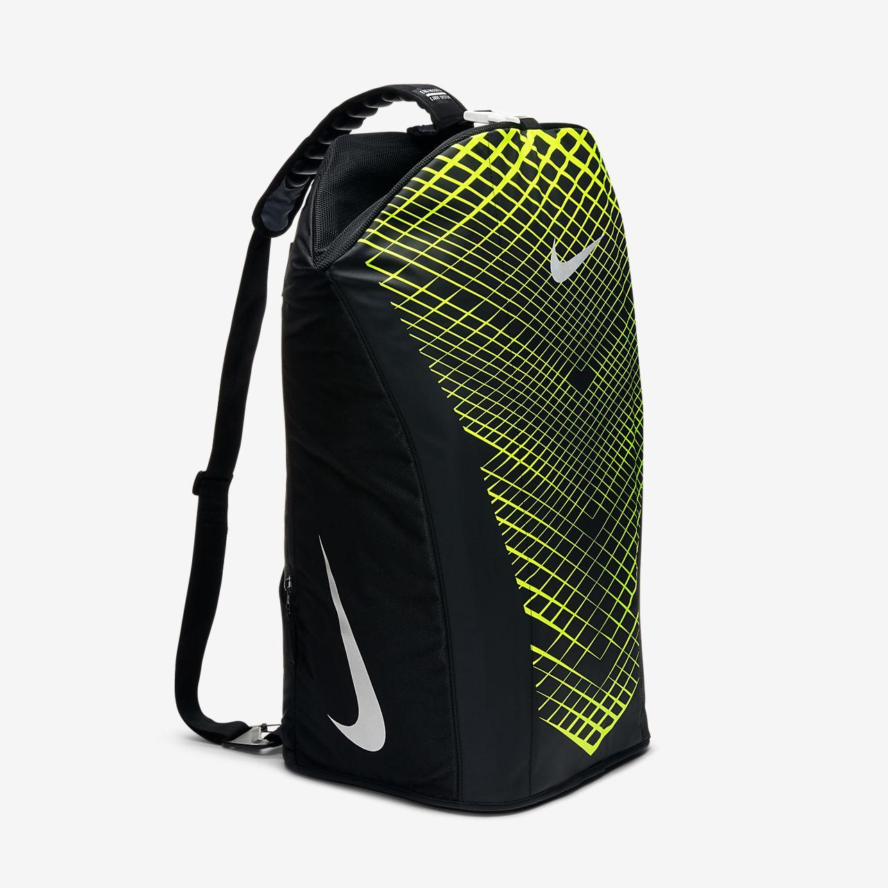 410b1c89cb8eb5 Buy bag nike air max   up to 77% Discounts