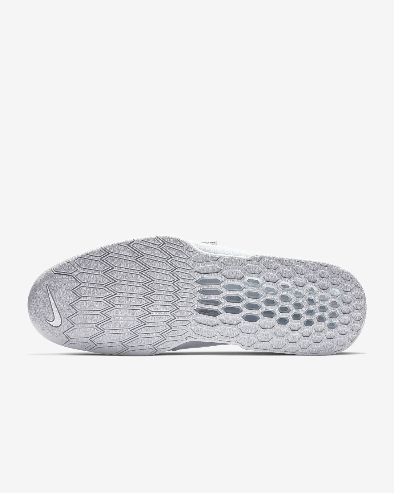 340c595e31a0 Nike Romaleos 3 XD Training Shoe. Nike.com RO