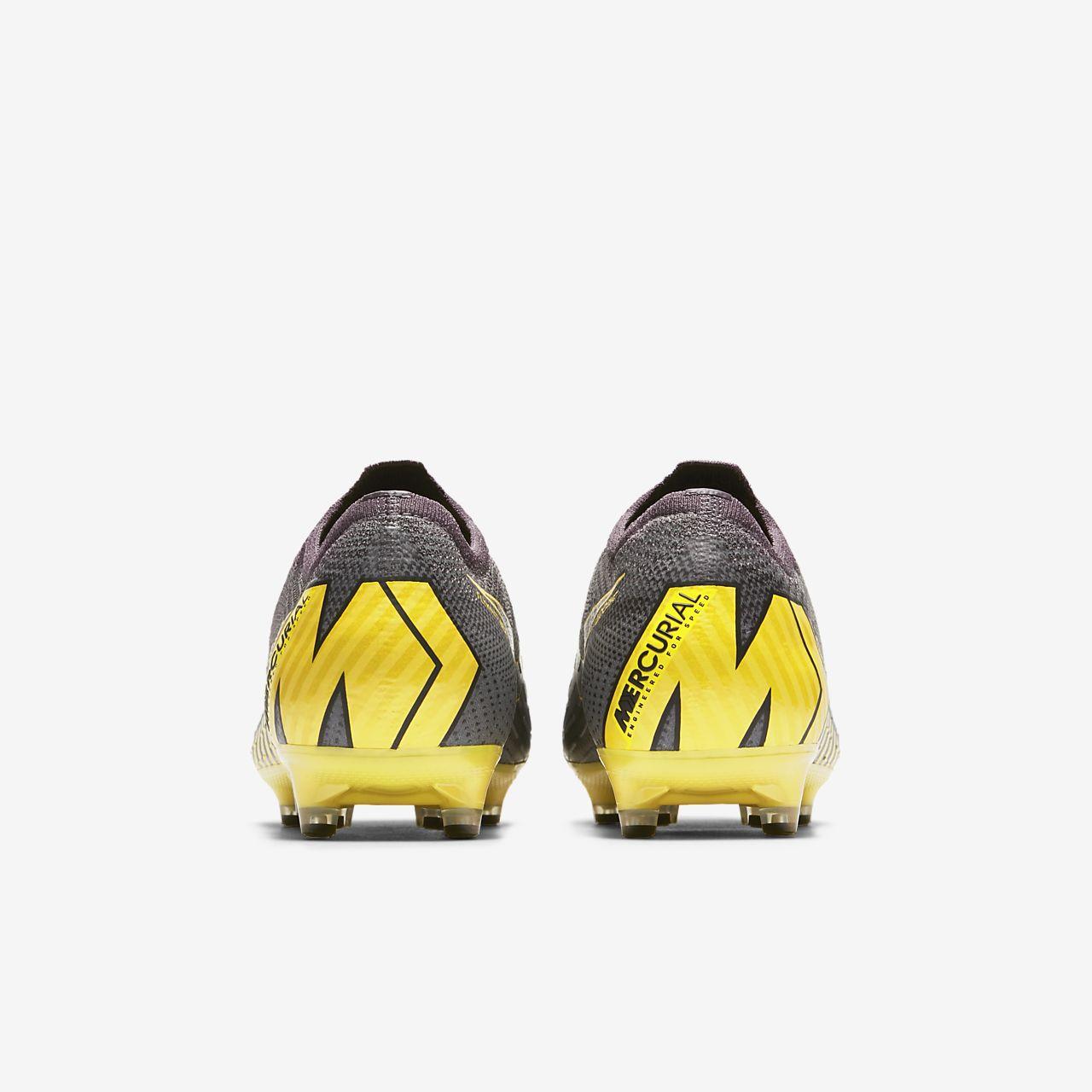 great fit db95c 4fa9e ... Fotbollssko för konstgräs Nike Mercurial Vapor 360 Elite AG-PRO