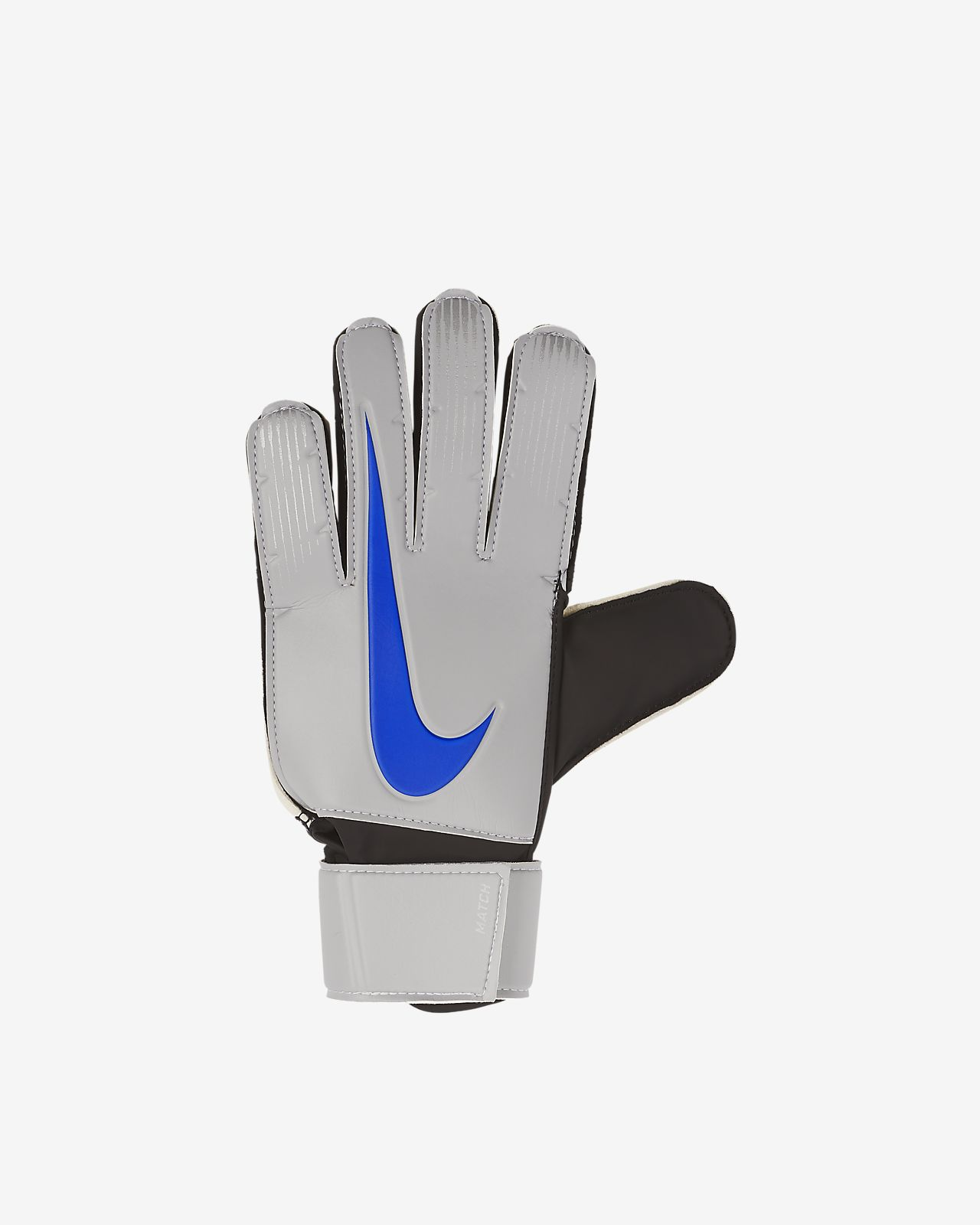 Guanti da calcio Nike Match Goalkeeper
