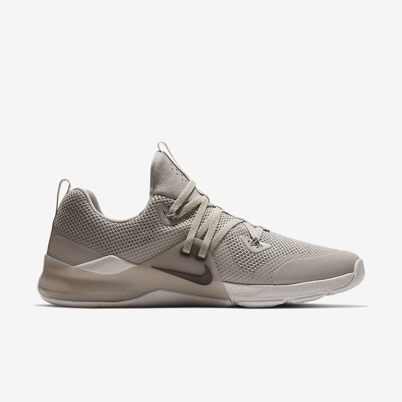 scarpe nike palestra