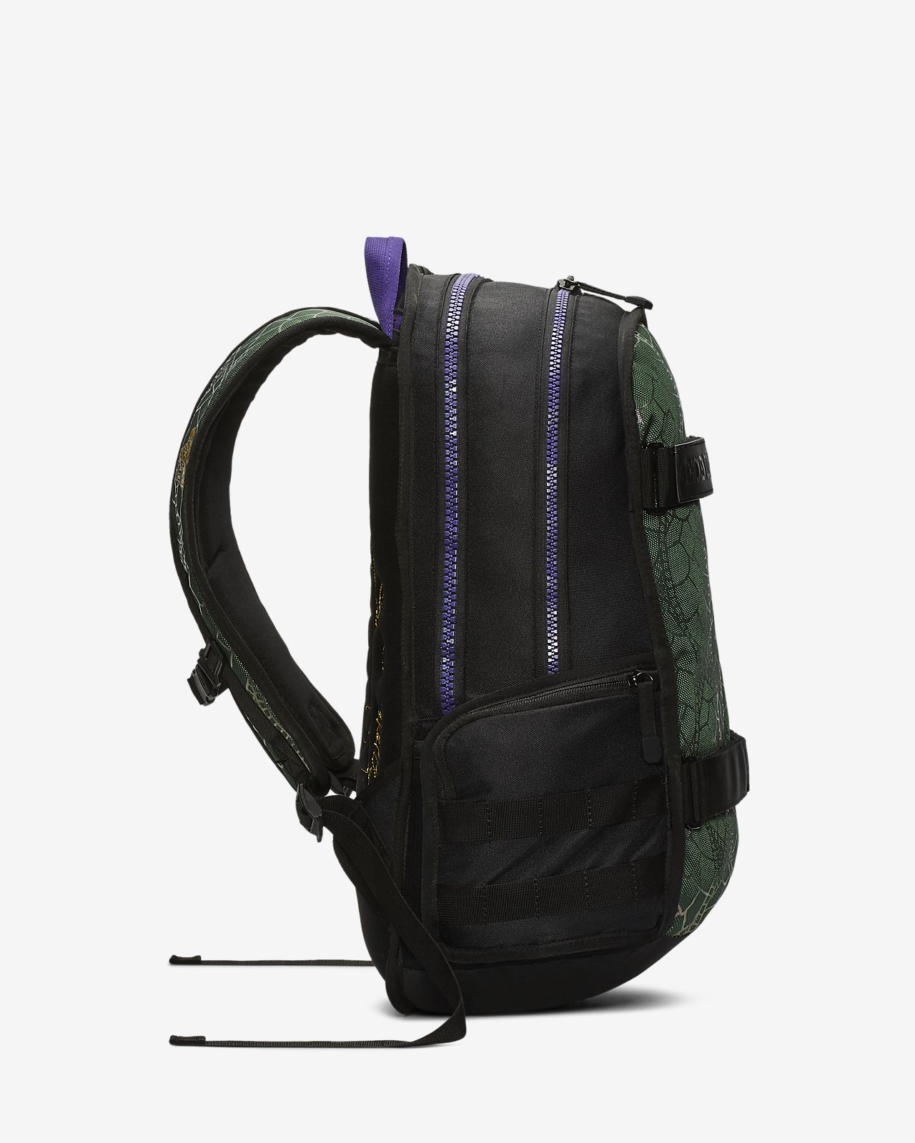 f3748a124e54 Joey s Nike (Doernbecher Freestyle) Backpack. Nike.com