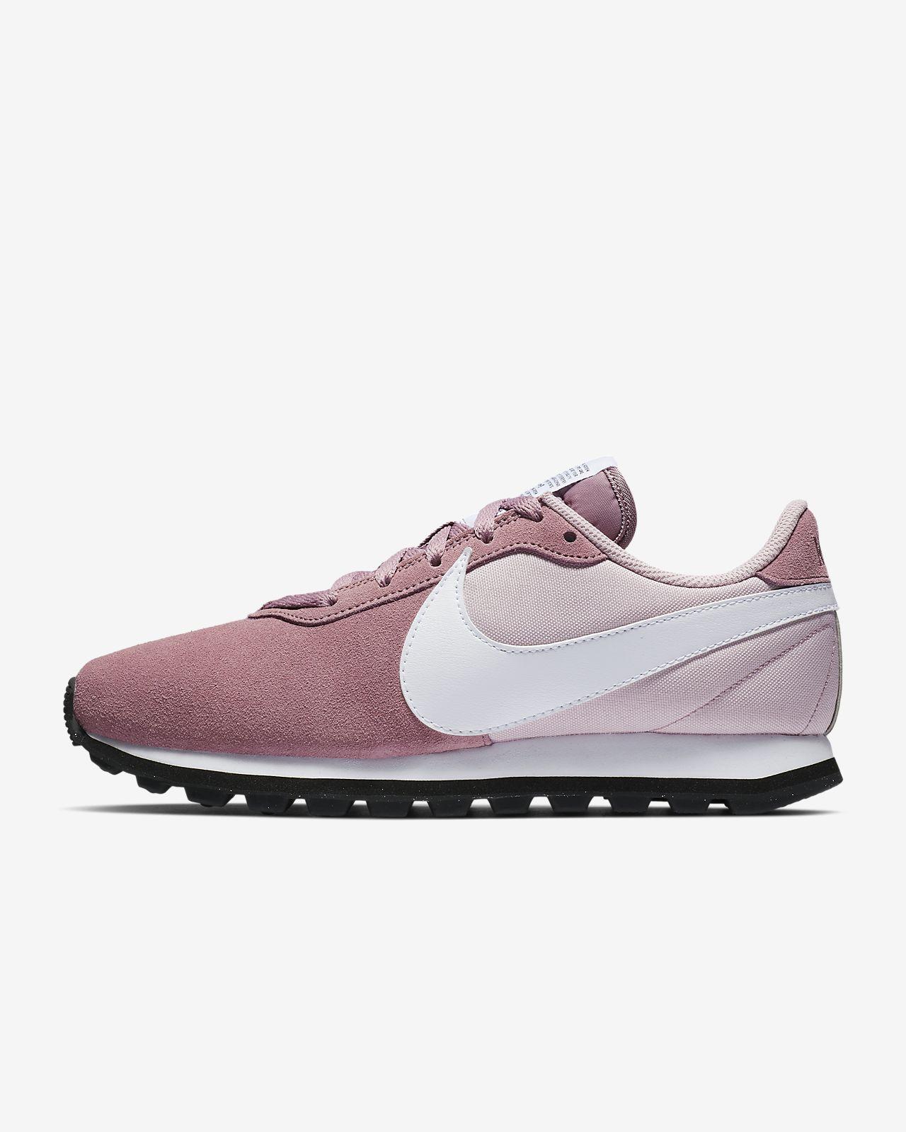 Nike Pre-Love O.X. Women s Shoe. Nike.com 06da983275