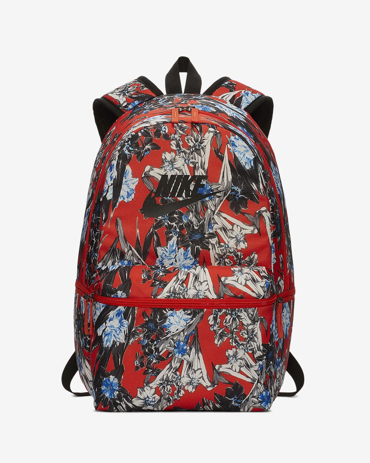 Nike Heritage Ultra Femme Backpack
