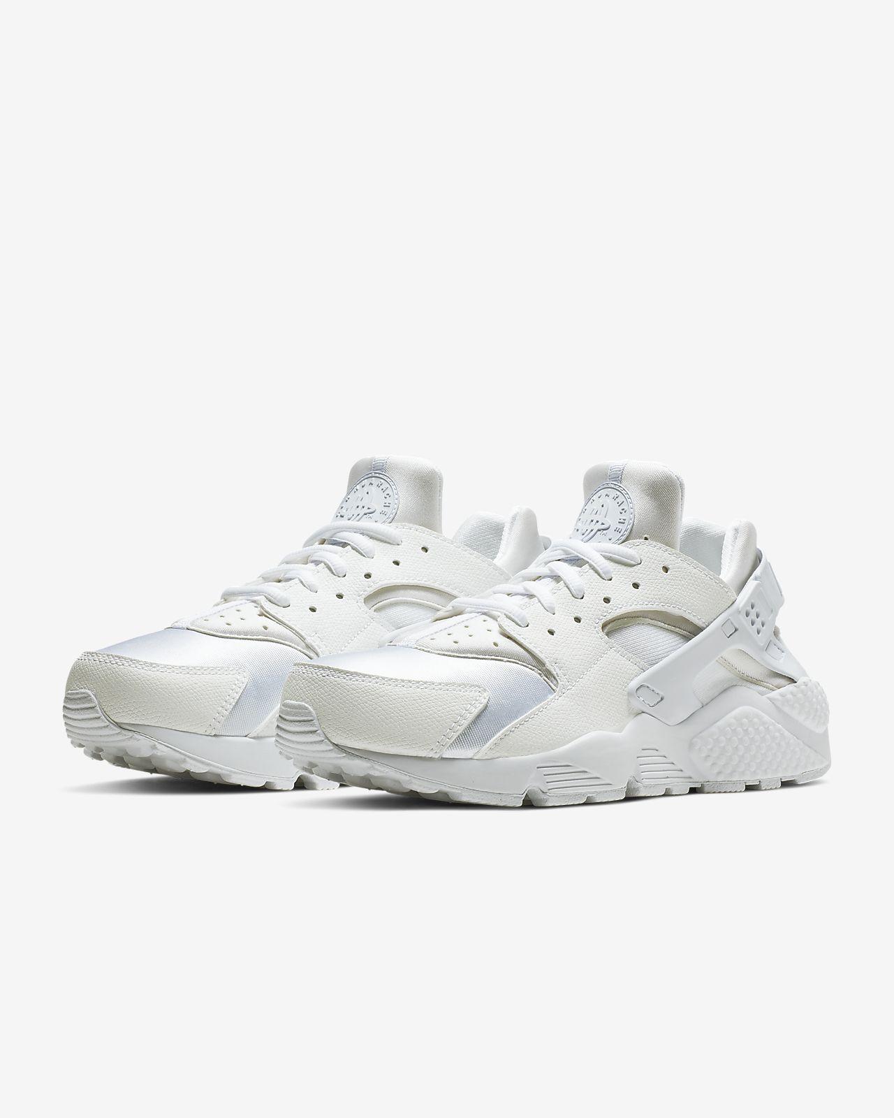 Pour Huarache Chaussure Nike Air Femme zVLpGSqUM