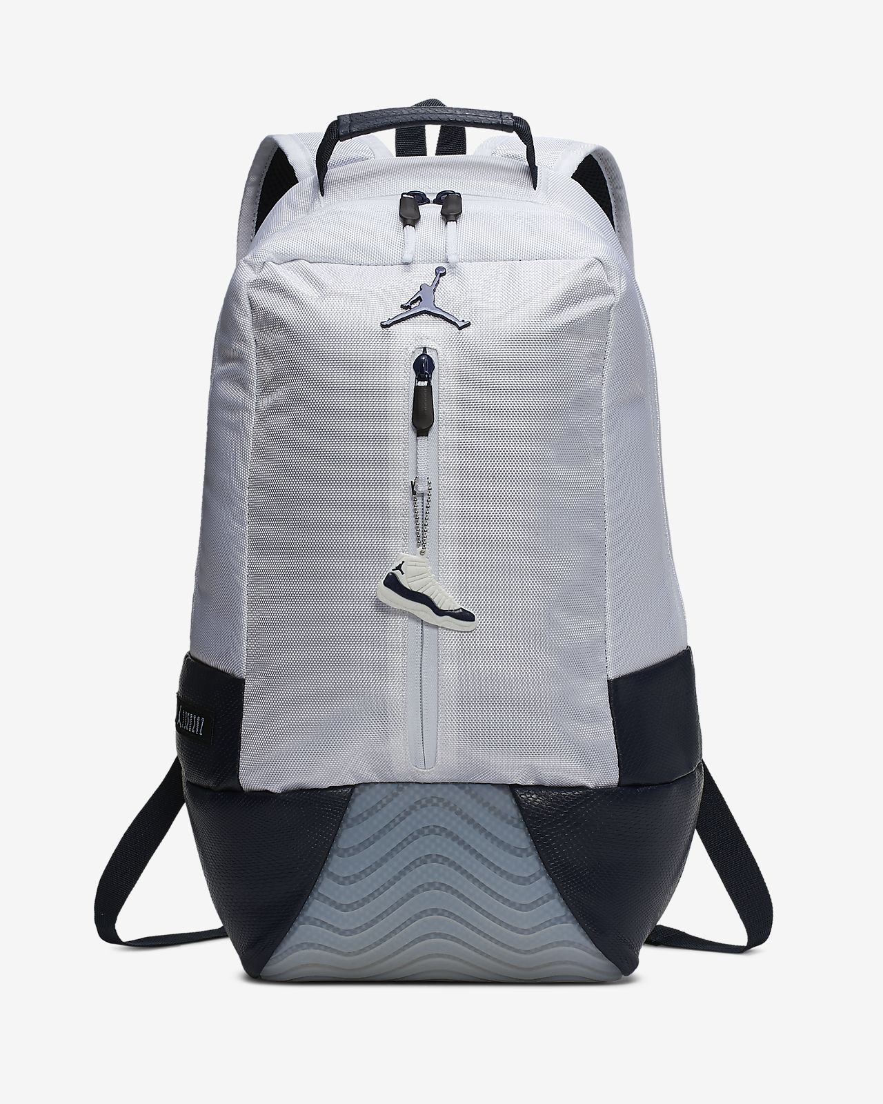 831e4f5aaaeffa Low Resolution Jordan Retro 11 Backpack Jordan Retro 11 Backpack