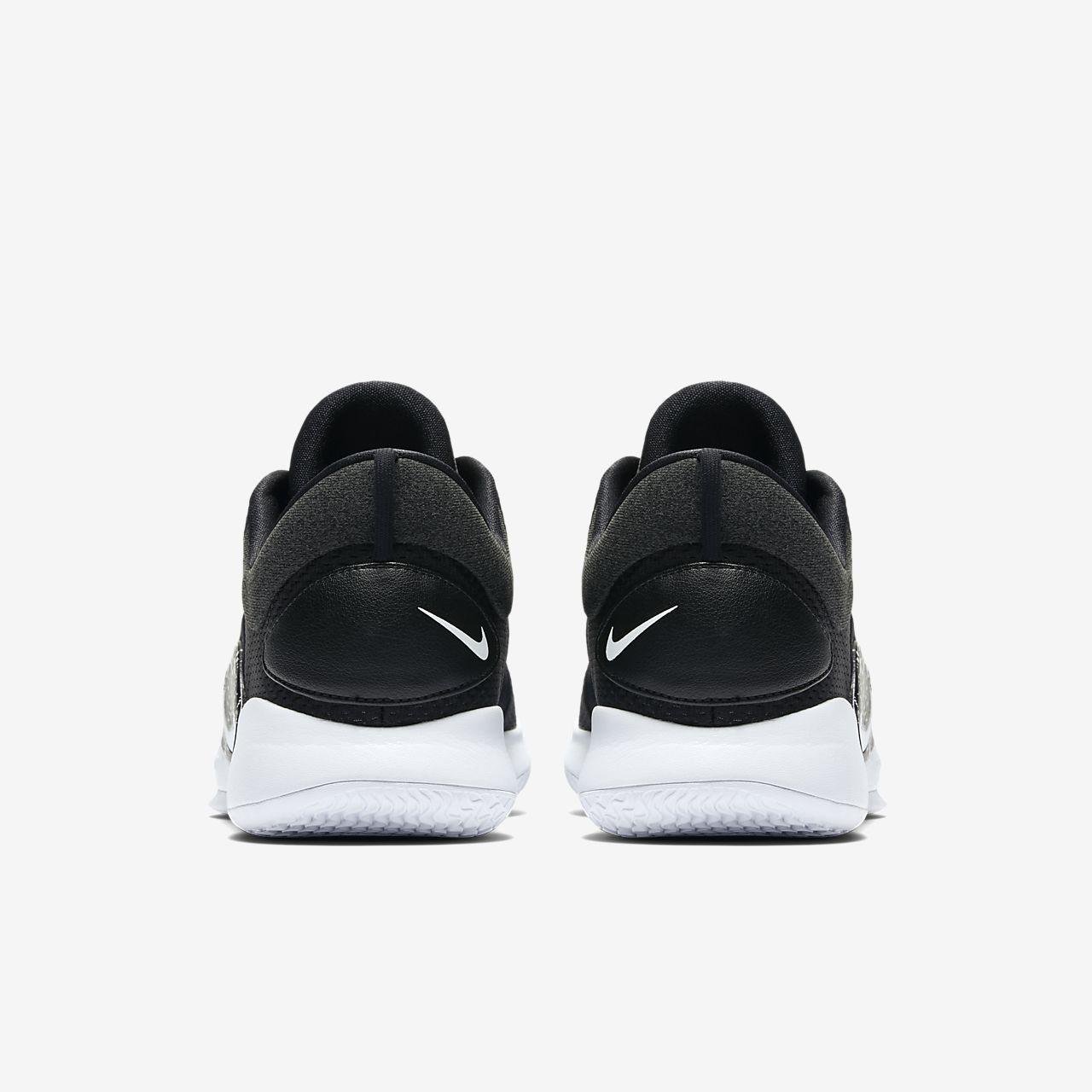premium selection 7972a ec520 ... Nike Hyperdunk X Low Basketball Shoe