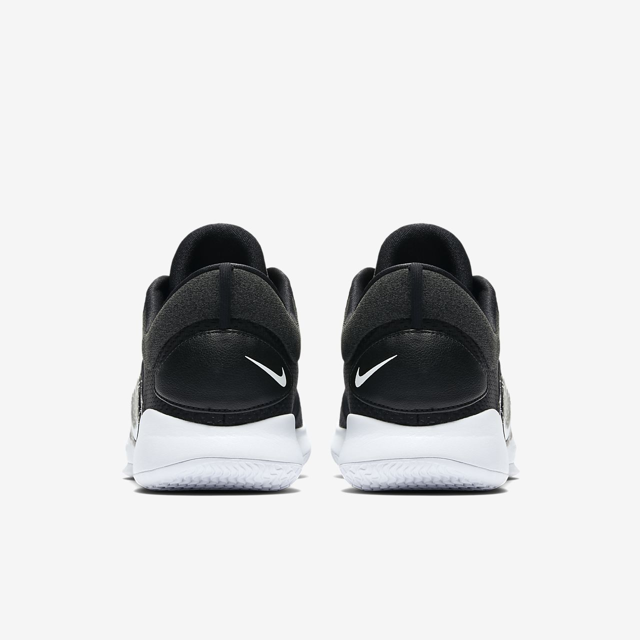 6bc18d0bf30 Nike Hyperdunk X Low Basketball Shoe. Nike.com GB
