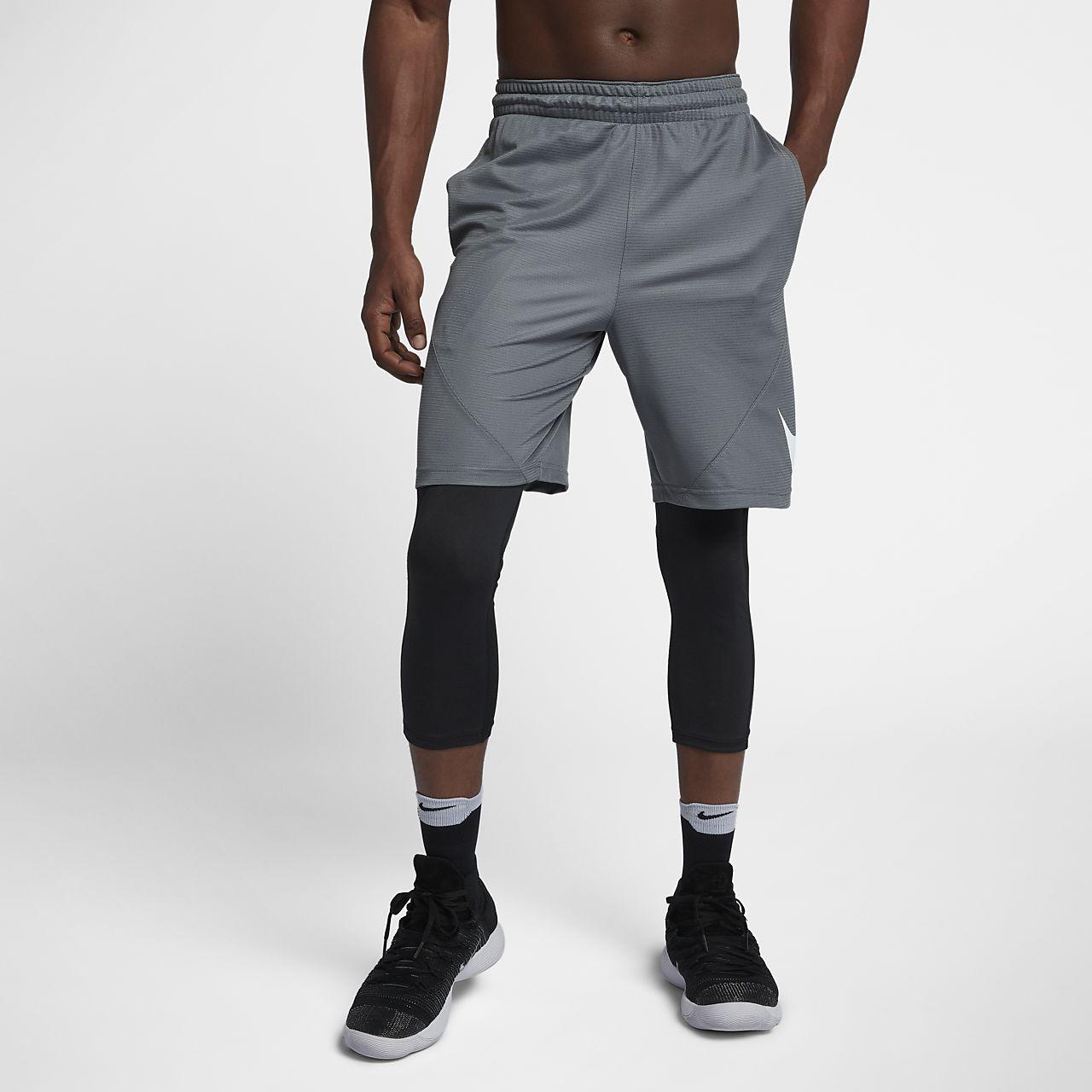 0debcb057 Nike Men s 9