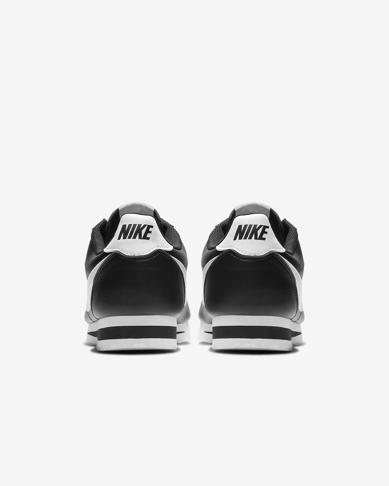 the latest 72582 6d135 ... Nike Classic Cortez Womens Shoe